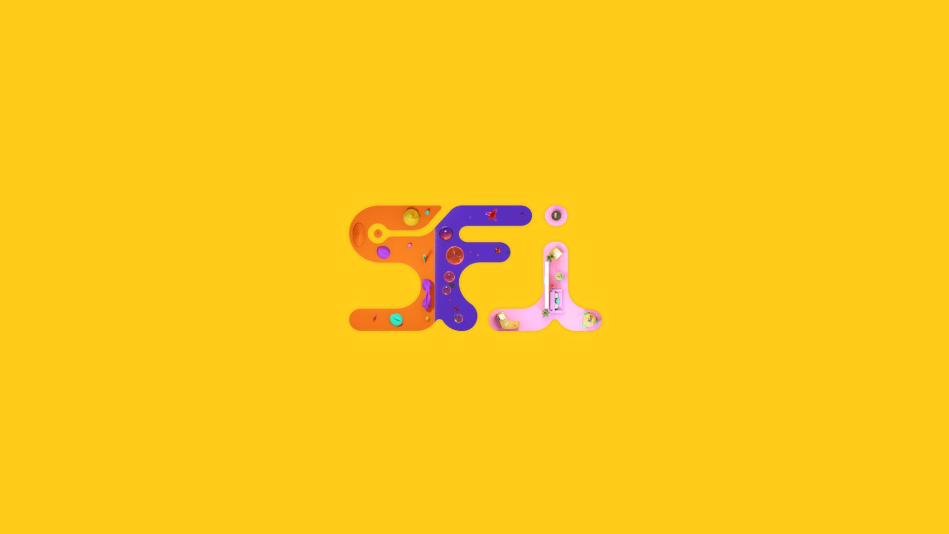 SFI (00241).png