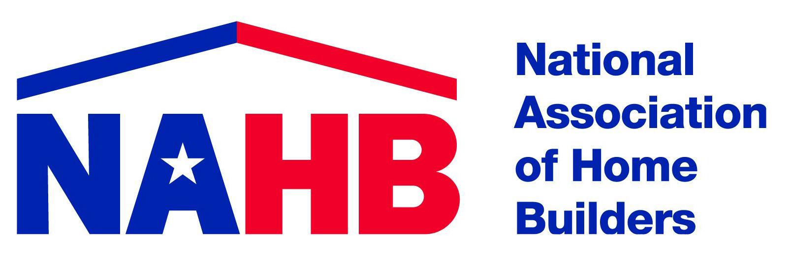 NAHB-Color-Logo.jpg