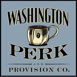 washingtonperk_logo_250px.jpg
