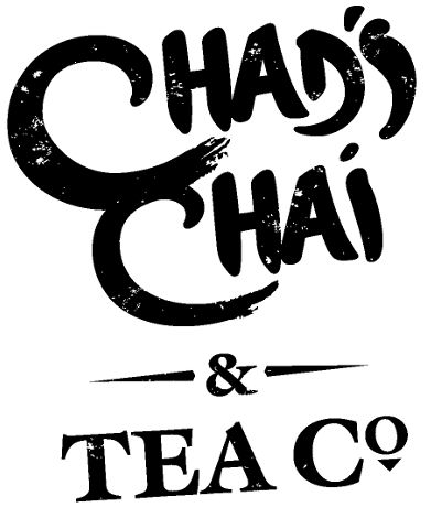 Chad's Chai and Tea Company makes hand-crafted, organic, loose-leaf teas. Nothing fancy, just real tea for real people.