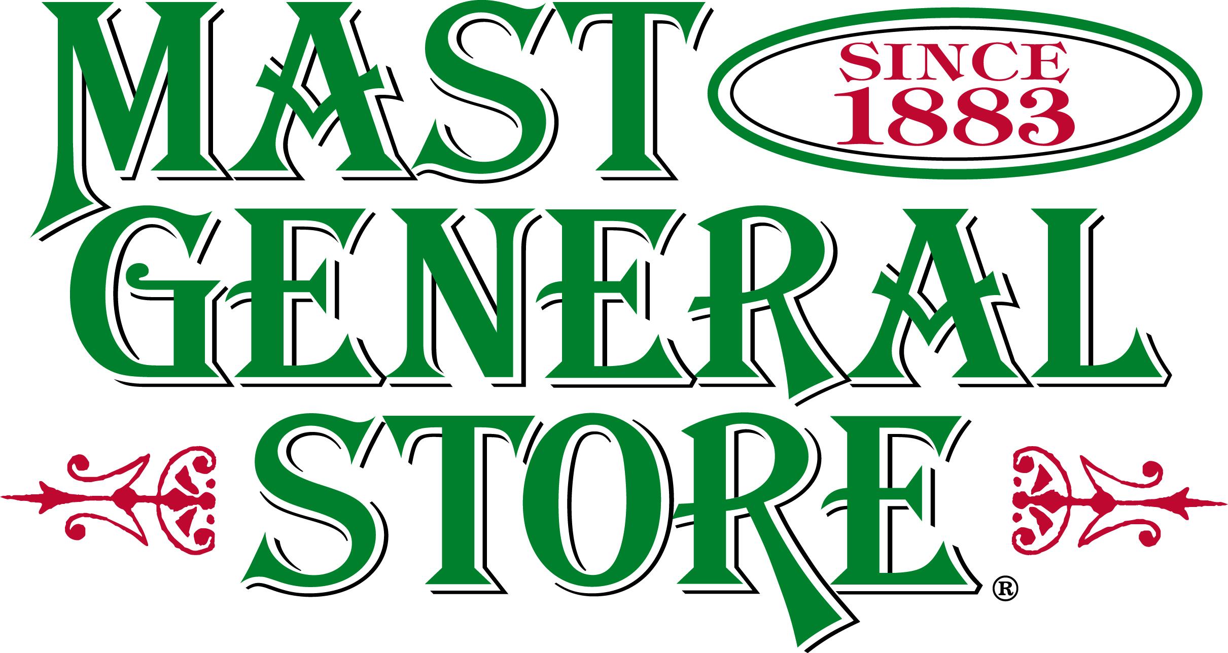 Mast-General-Store.jpg