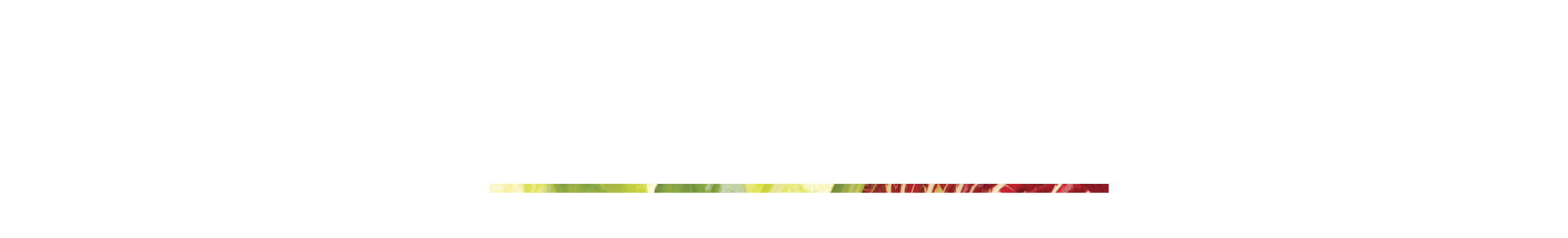 WRAPS.png