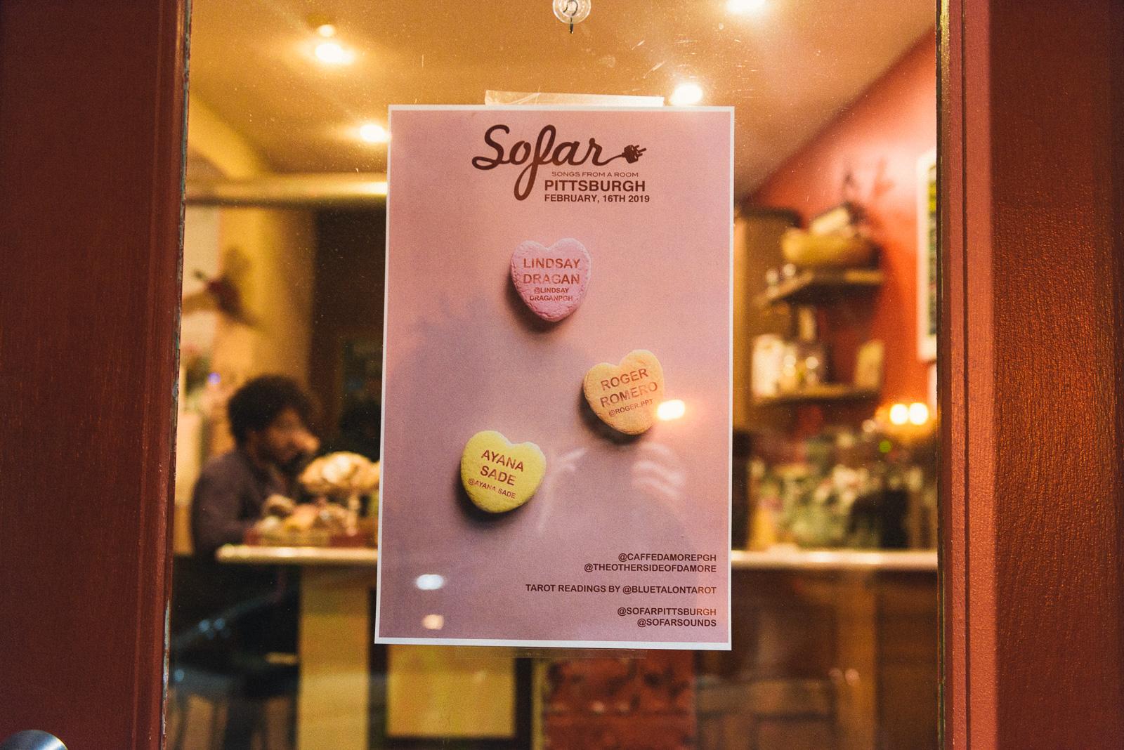 Sofar-VDay-4.jpg