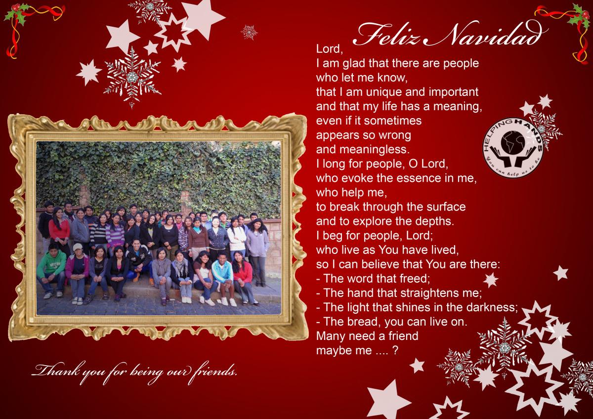 carta navidea - ingls.jpg