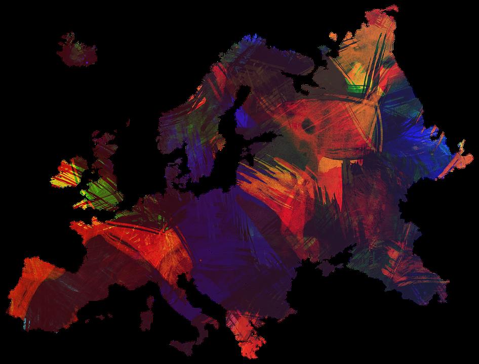 europe-2239720_960_720.png
