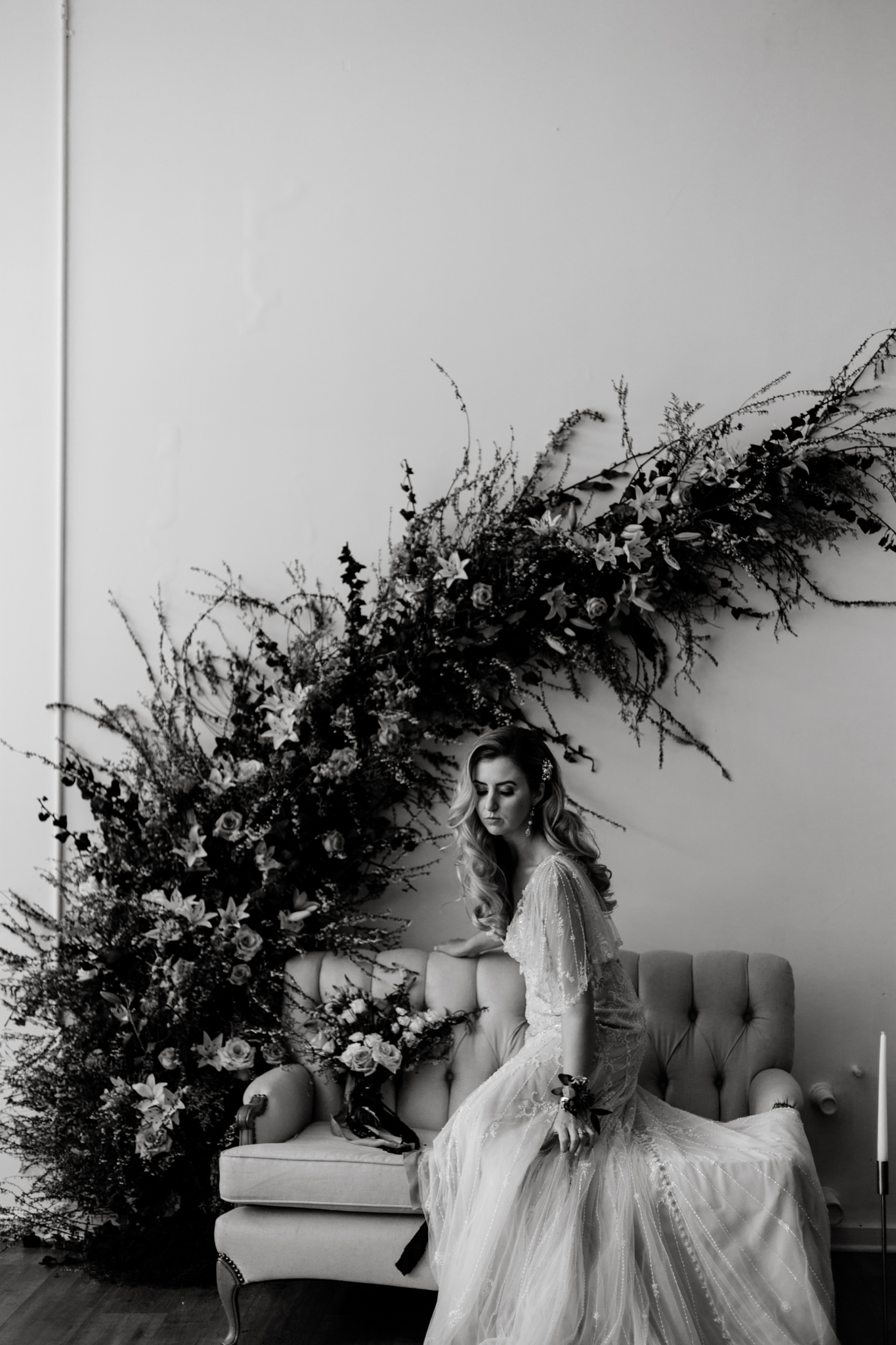 Lightroom PDX - Portland OR - Malina Rose Photography-1.jpg