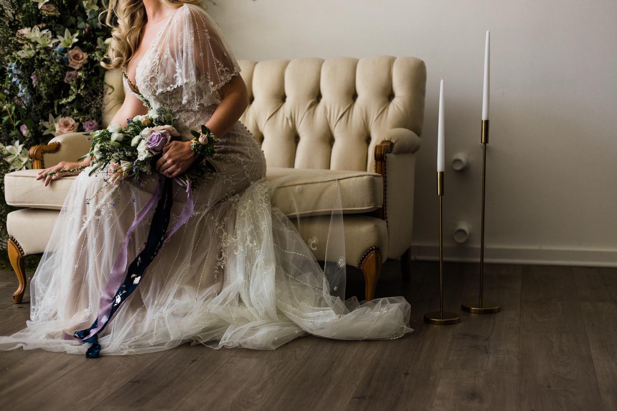 Lightroom PDX - Portland OR - Malina Rose Photography-2.jpg
