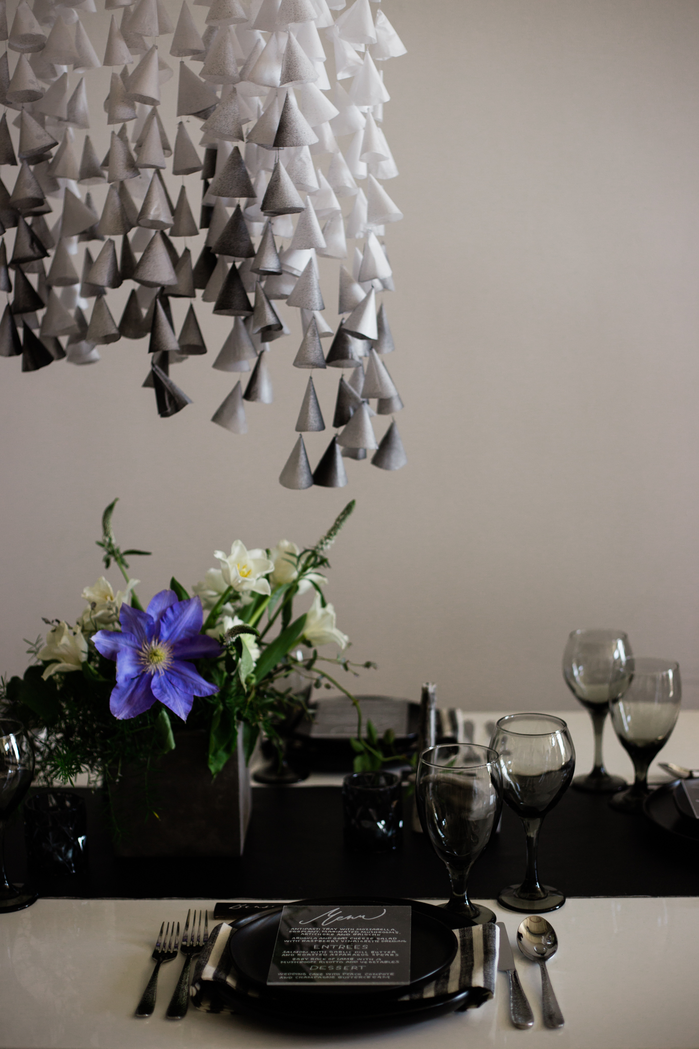 Lightroom PDX - Portland OR - Malina Rose Photography-6.jpg