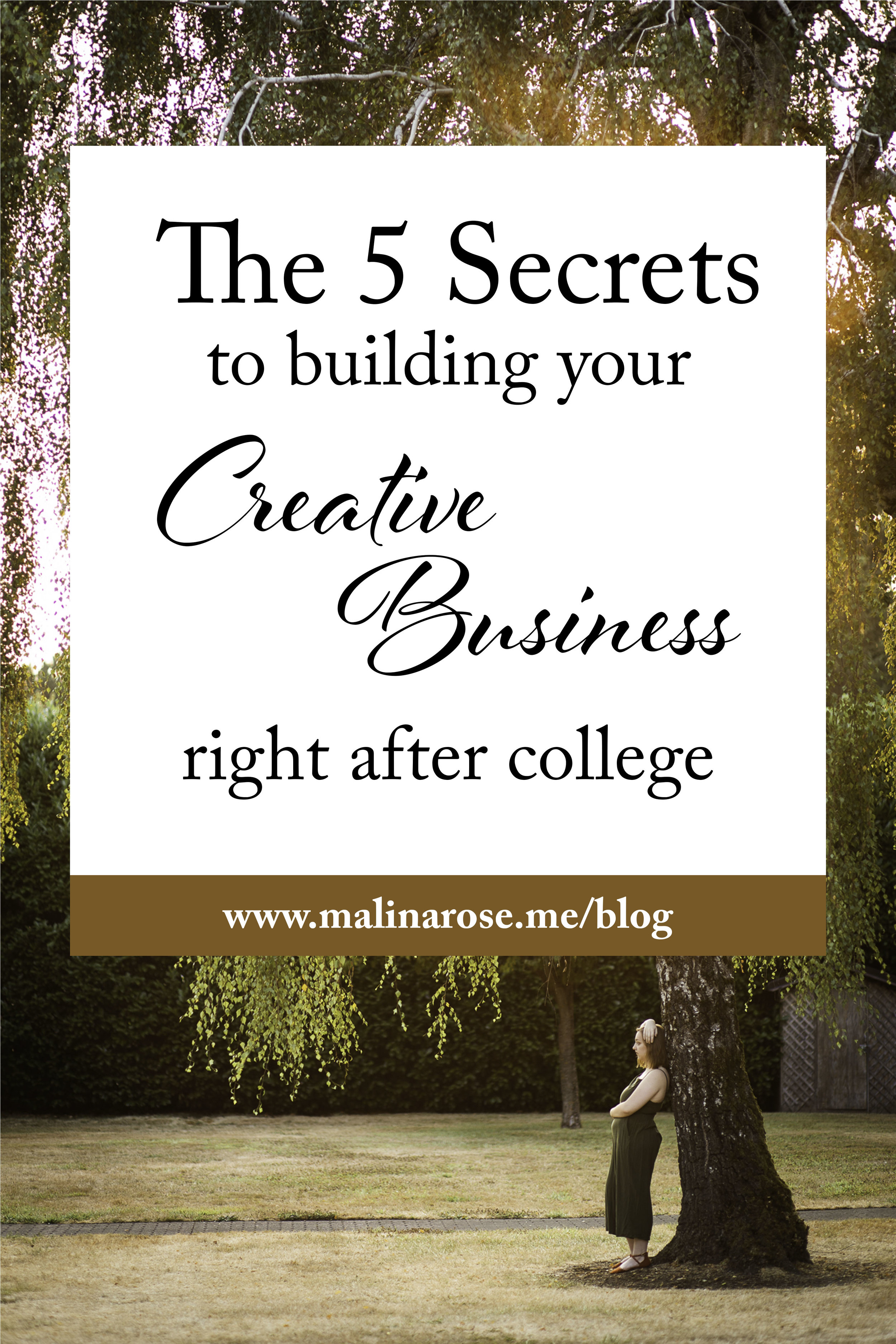 5 secrets to building creative biz blog header image.jpg