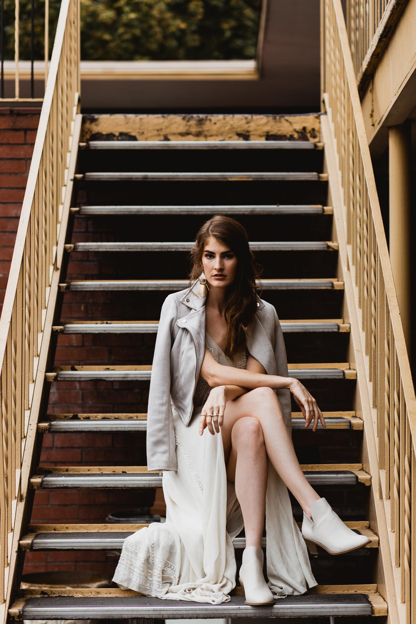 Amy - Bridal Styled Shoot - Vancouver WA - Malina Rose Photography small --7.jpg