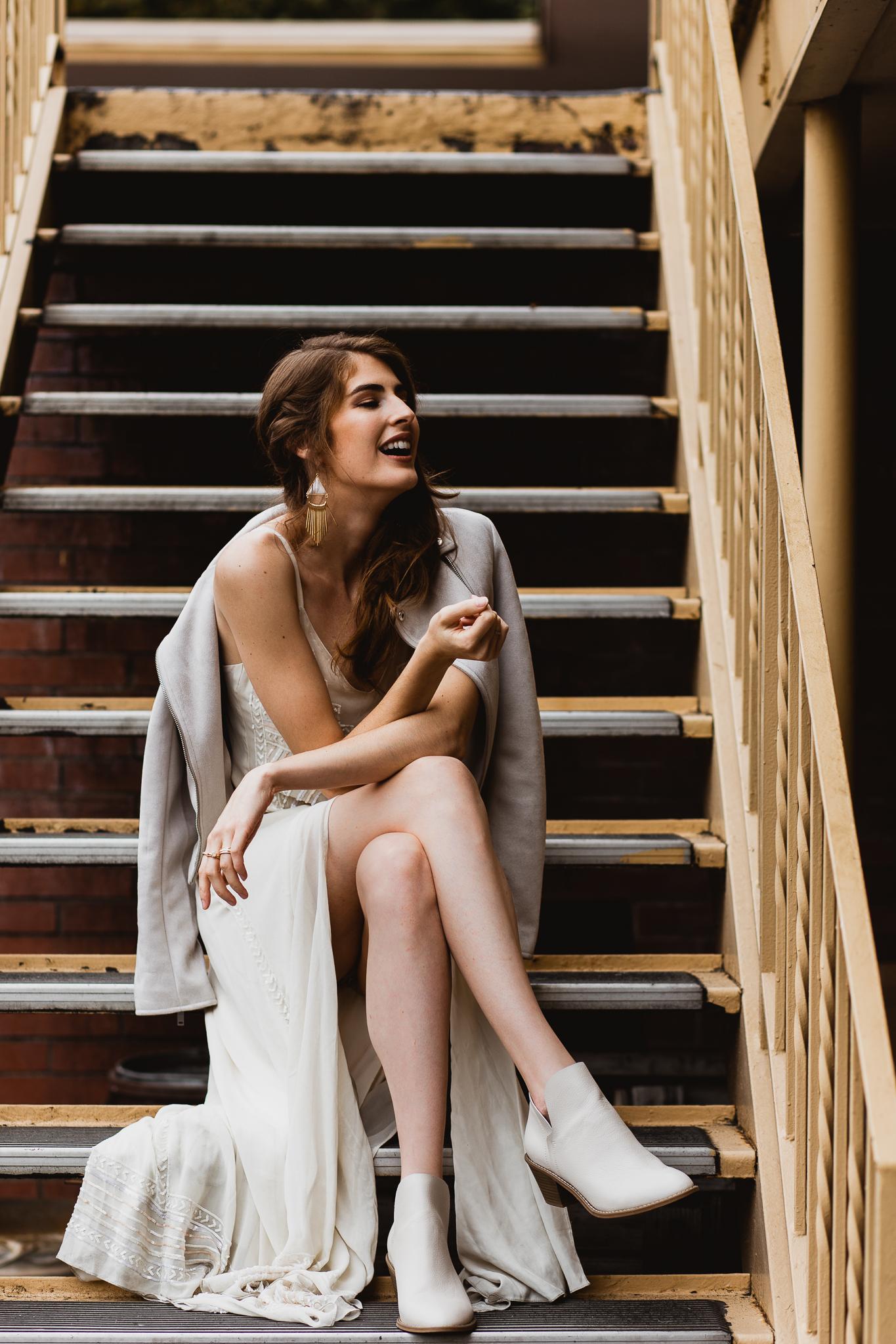 Amy - Bridal Styled Shoot - Vancouver WA - Malina Rose Photography small --8.jpg
