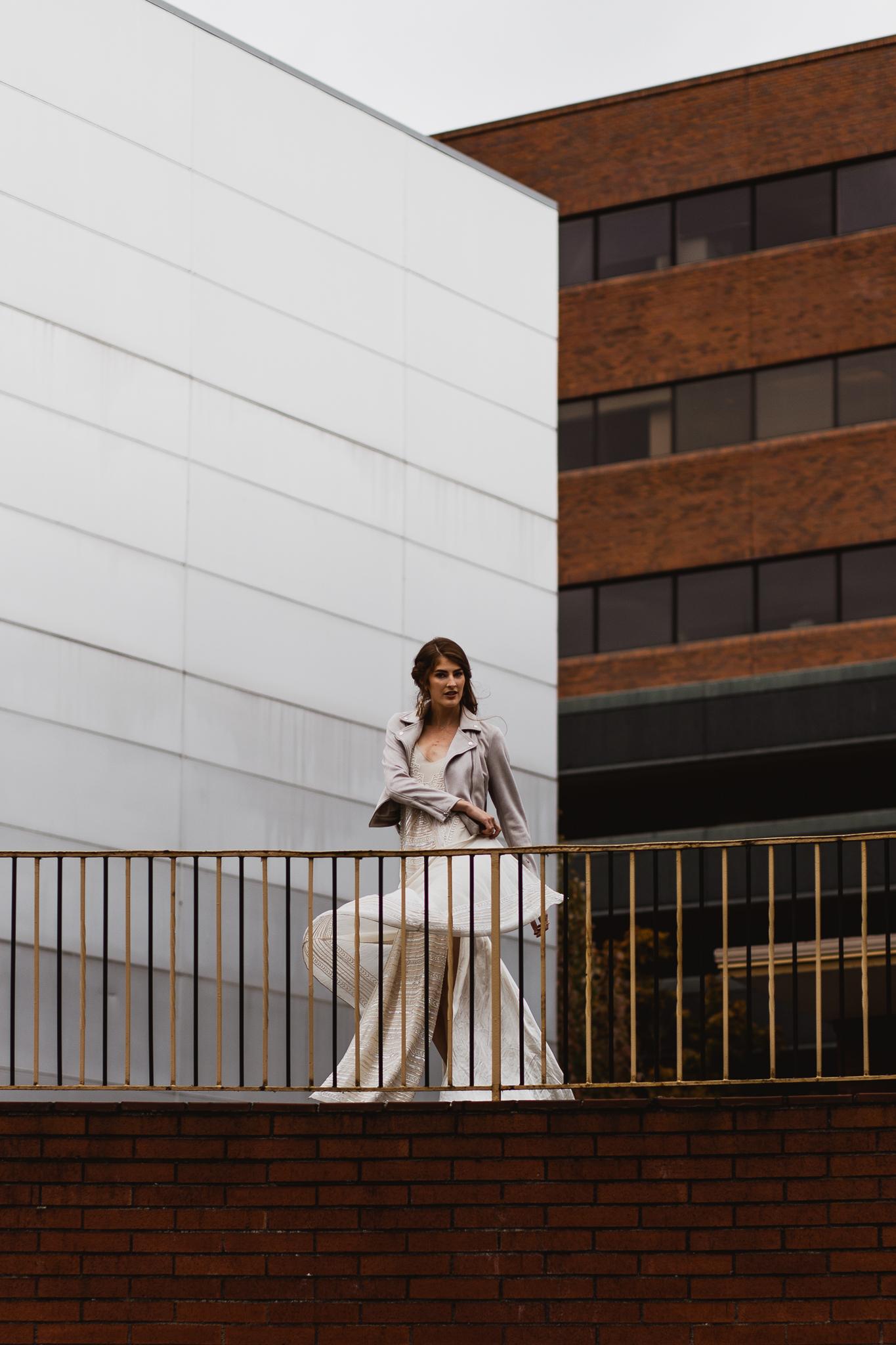 Amy - Bridal Styled Shoot - Vancouver WA - Malina Rose Photography small --12.jpg