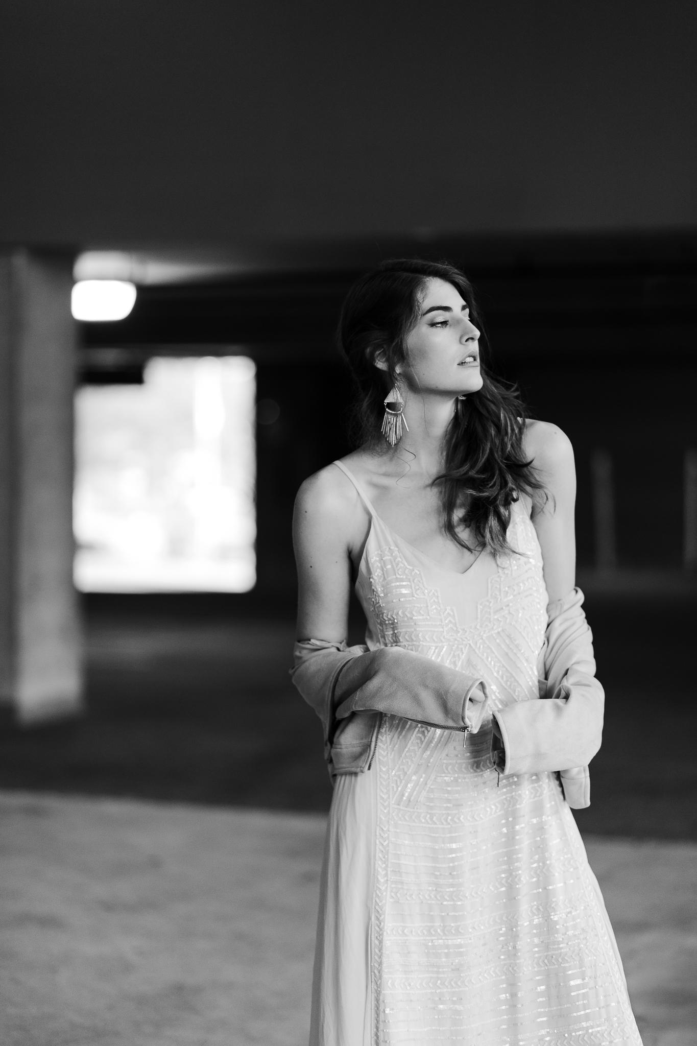 Amy - Bridal Styled Shoot - Vancouver WA - Malina Rose Photography small --17.jpg