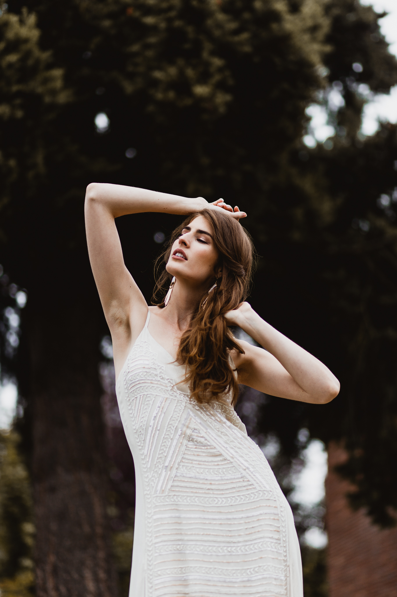 Amy - Bridal Styled Shoot - Vancouver WA - Malina Rose Photography small --27.jpg