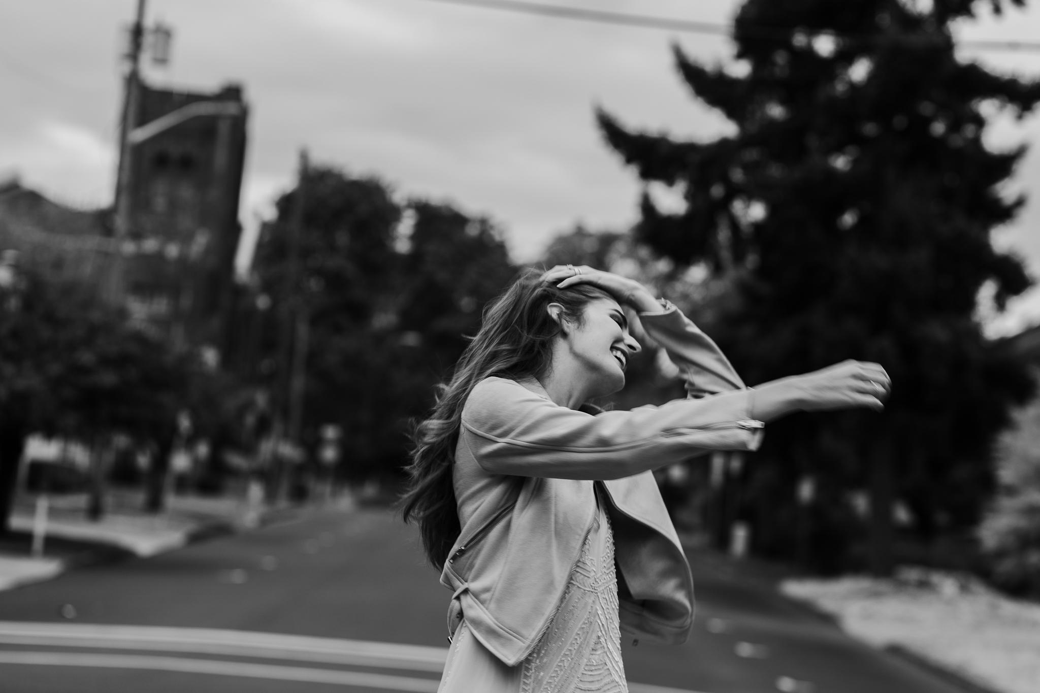 Amy - Bridal Styled Shoot - Vancouver WA - Malina Rose Photography small --29.jpg