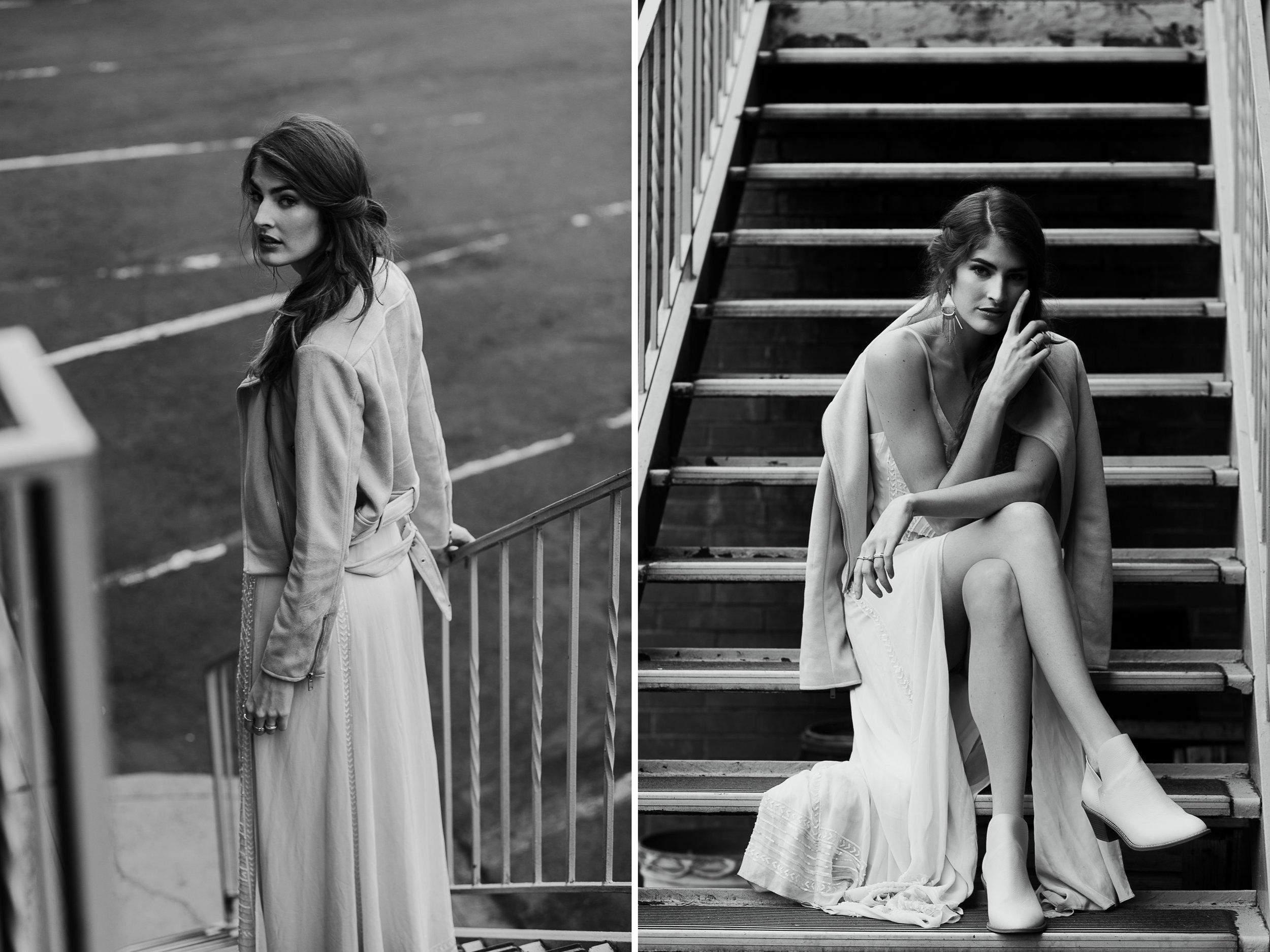 Amy - Bridal Styled Shoot - Vancouver WA - Malina Rose Photography-D2.jpg