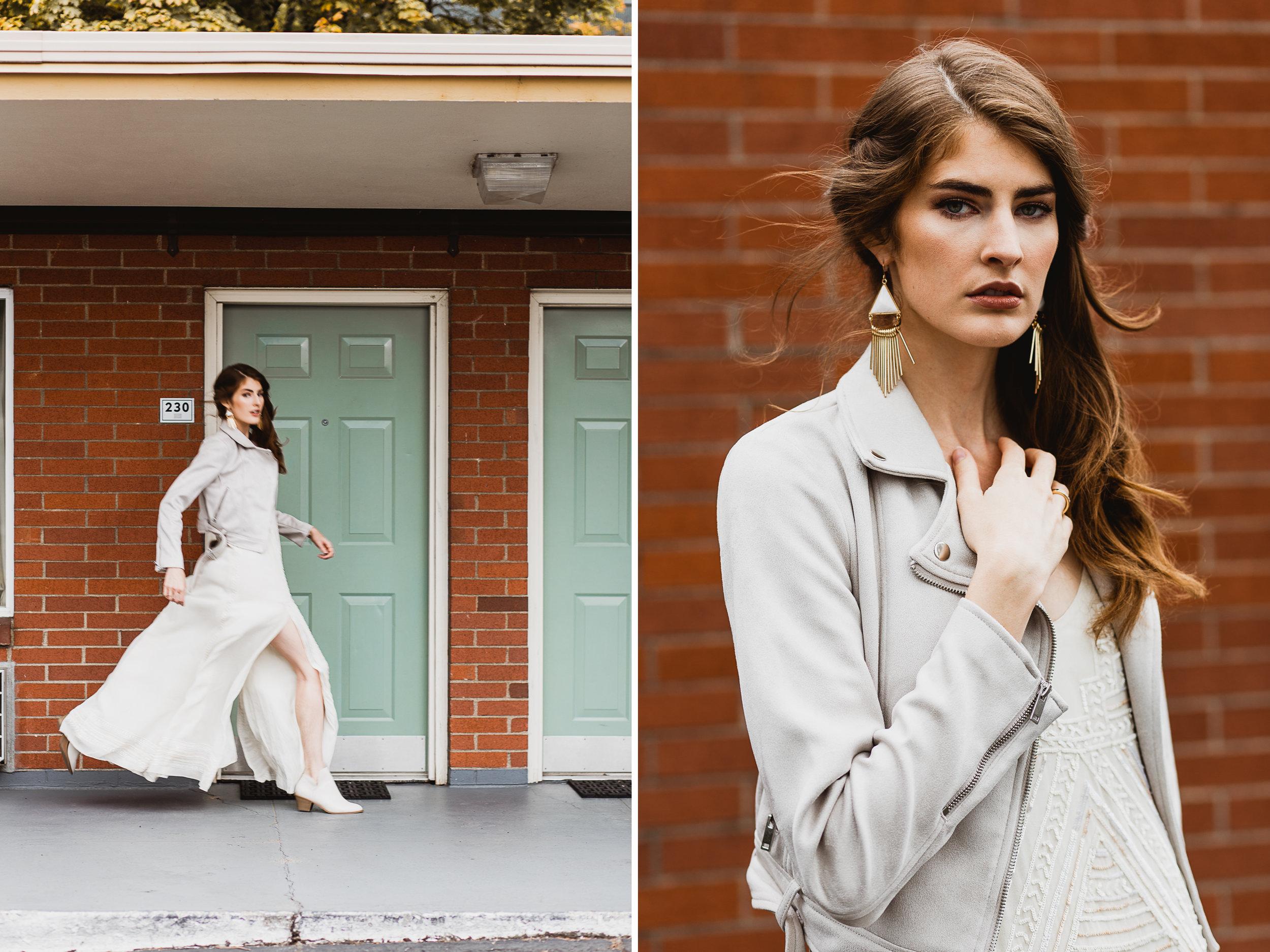 Amy - Bridal Styled Shoot - Vancouver WA - Malina Rose Photography-D1.jpg