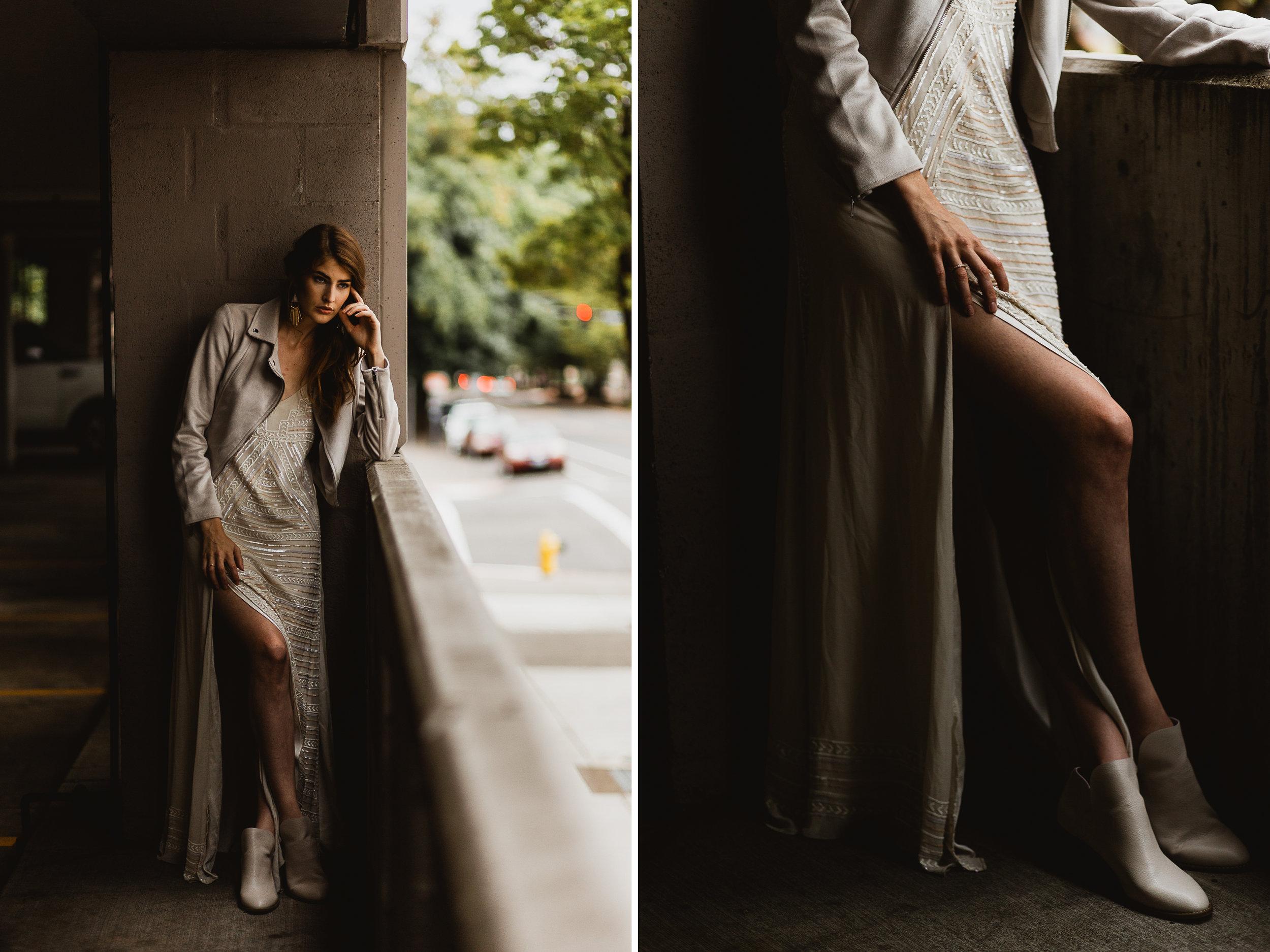 Amy - Bridal Styled Shoot - Vancouver WA - Malina Rose Photography-D7.jpg