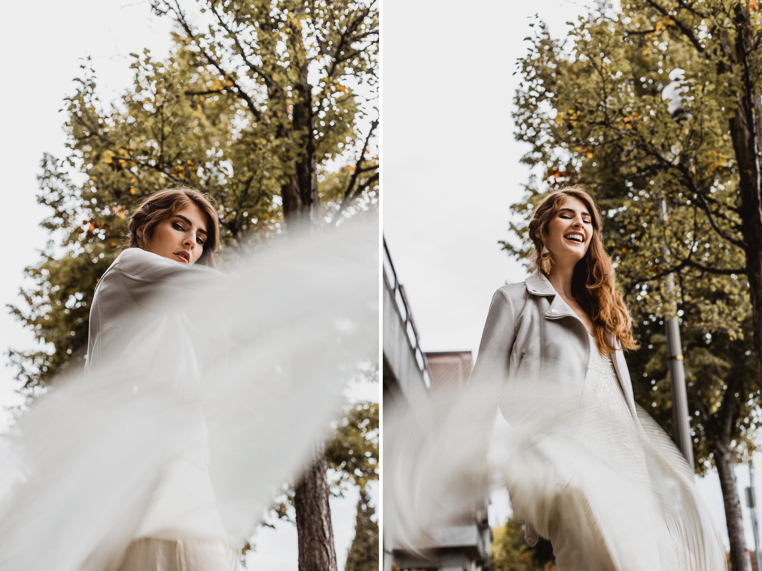 Amy - Bridal Styled Shoot - Vancouver WA - Malina Rose Photography-D9.jpg