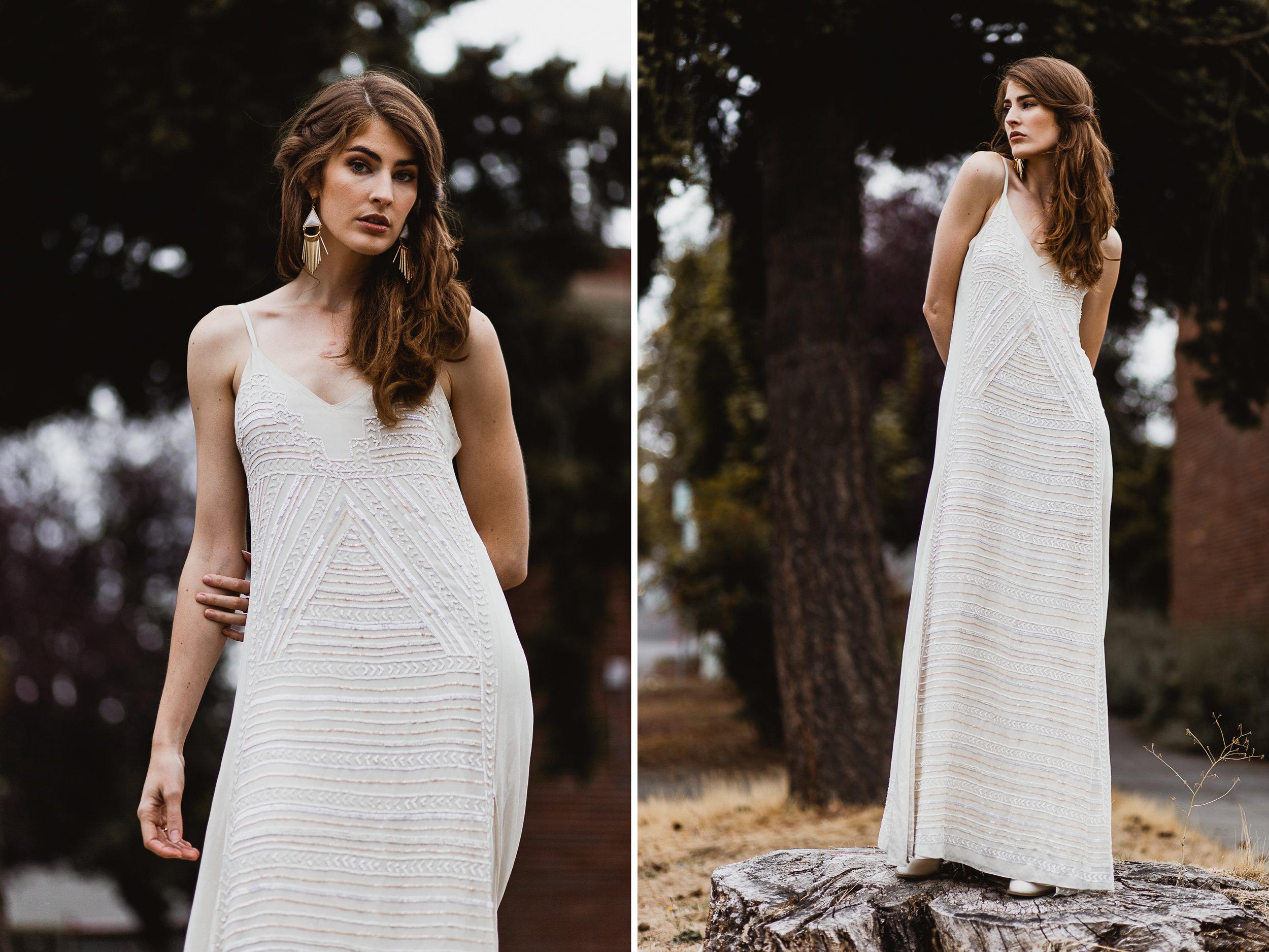 Amy - Bridal Styled Shoot - Vancouver WA - Malina Rose Photography-D91.jpg
