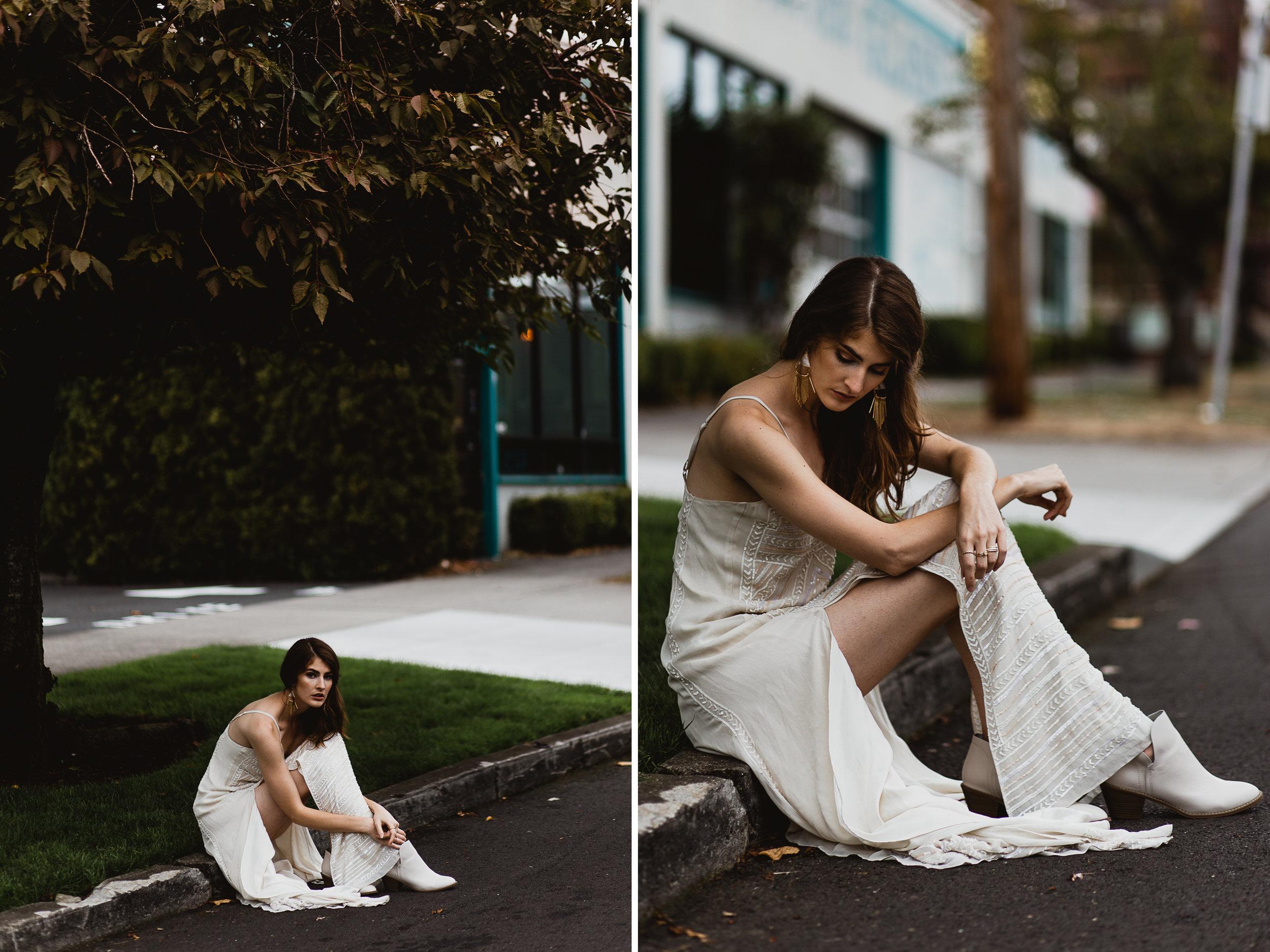 Amy - Bridal Styled Shoot - Vancouver WA - Malina Rose Photography-D92.jpg