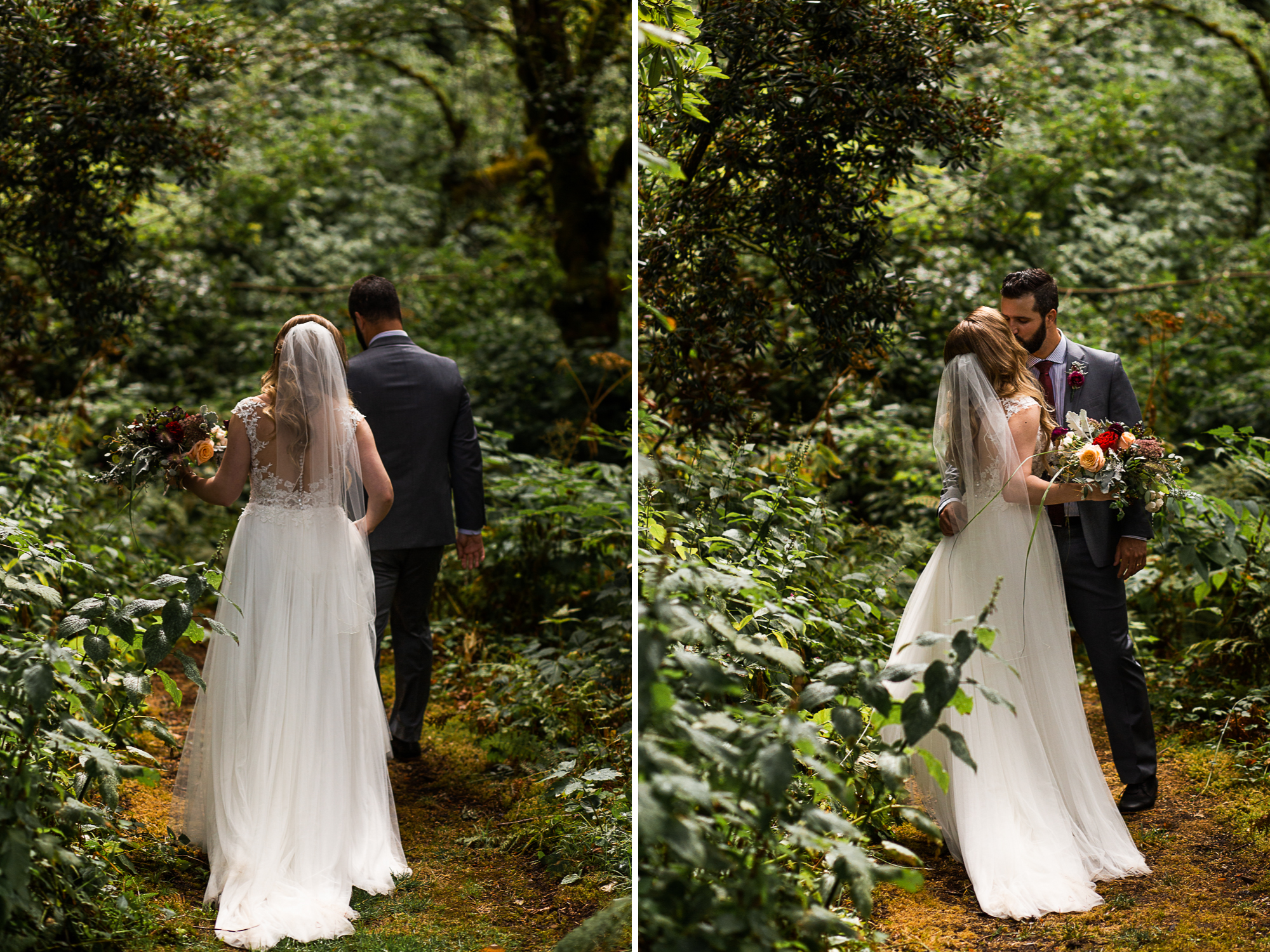 Alayna & Eric - Wedding - Bridal Veil Lakes - Malina Rose Photography- BlogD5.jpg