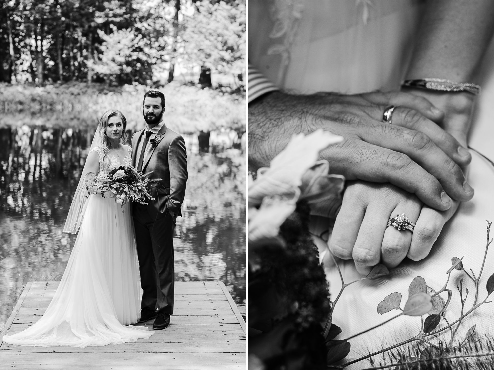 Alayna & Eric - Wedding - Bridal Veil Lakes - Malina Rose Photography- BlogD6.jpg