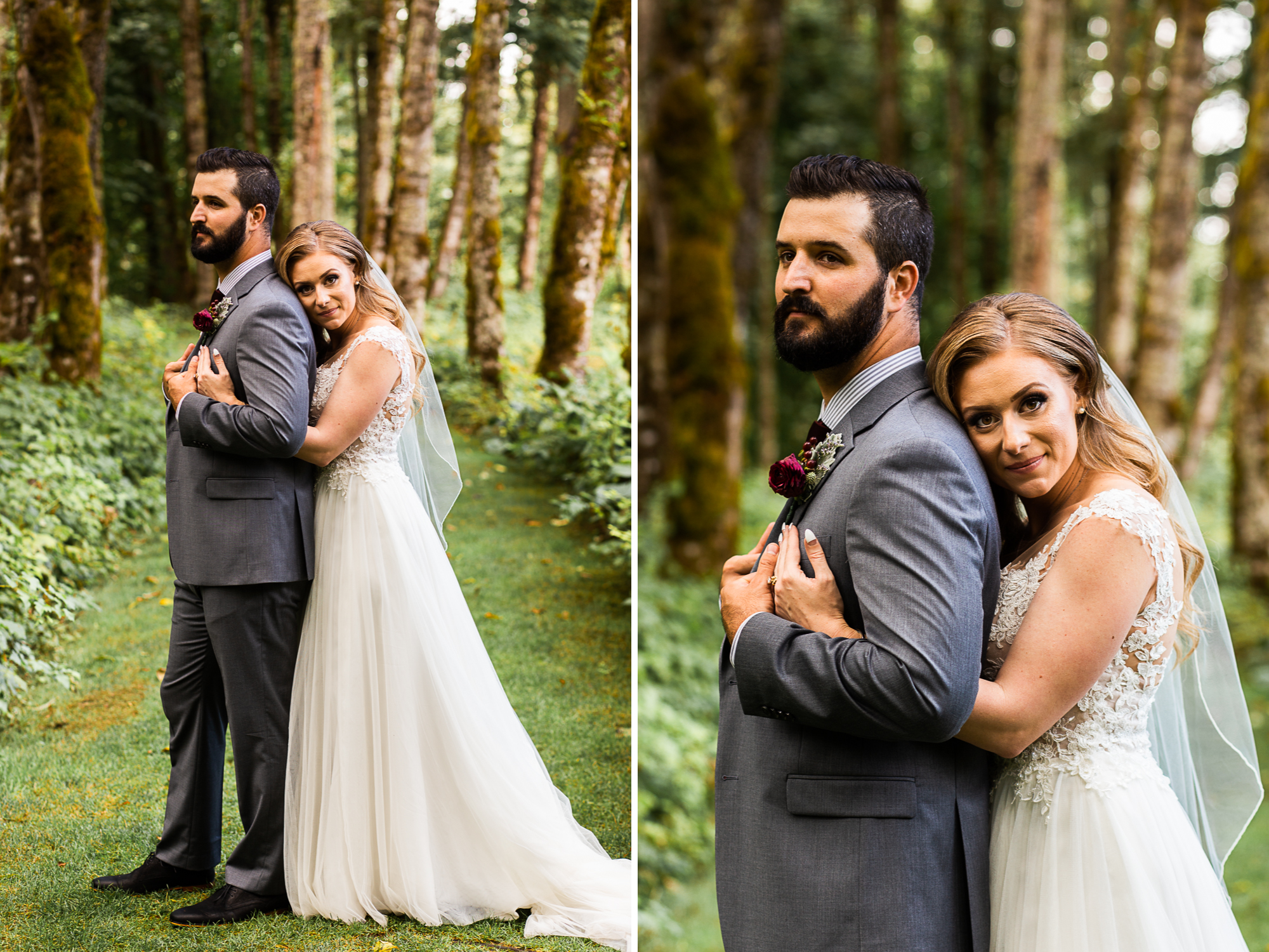 Alayna & Eric - Wedding - Bridal Veil Lakes - Malina Rose Photography- BlogD7.jpg