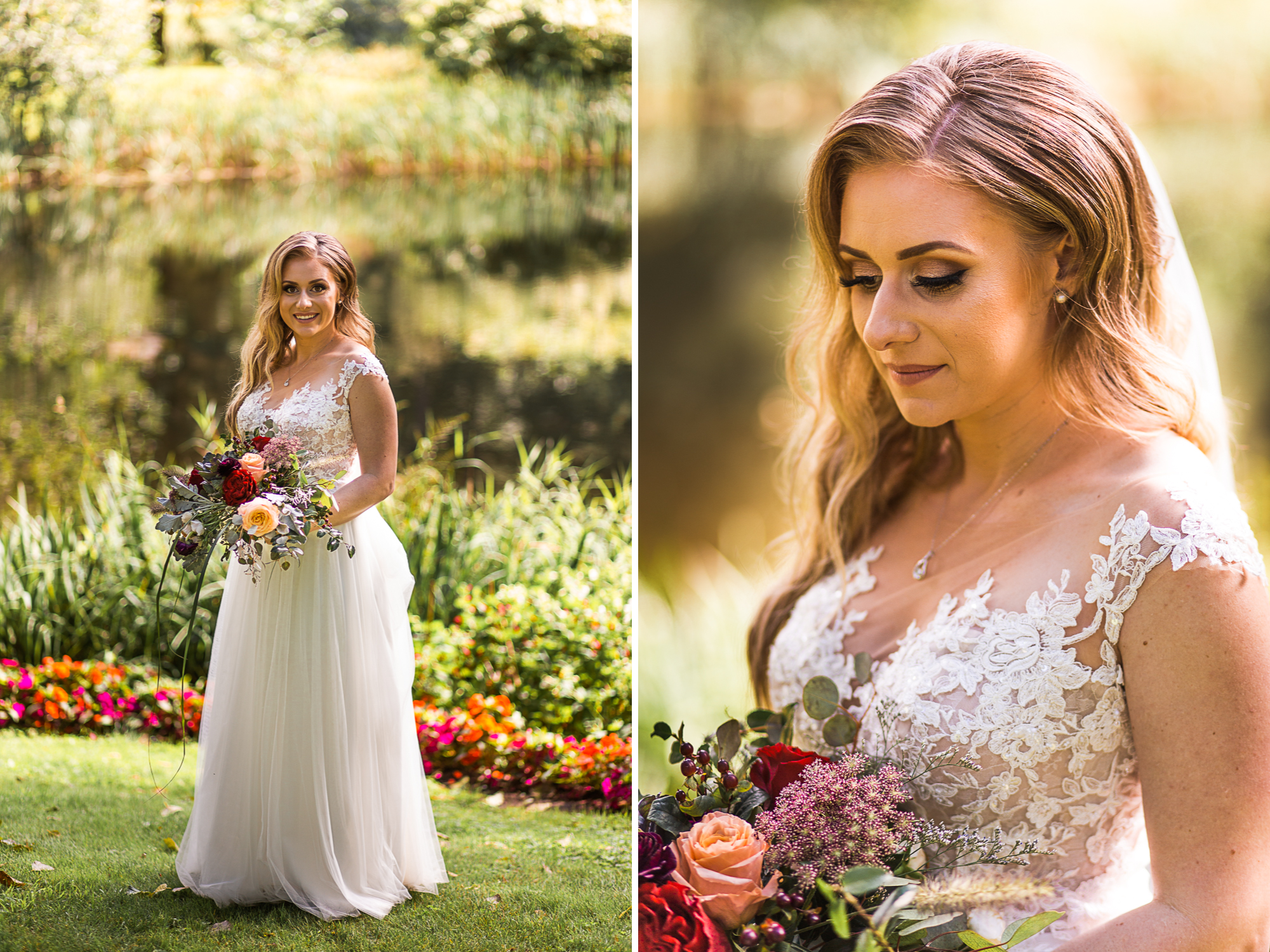 Alayna & Eric - Wedding - Bridal Veil Lakes - Malina Rose Photography- BlogD91.jpg