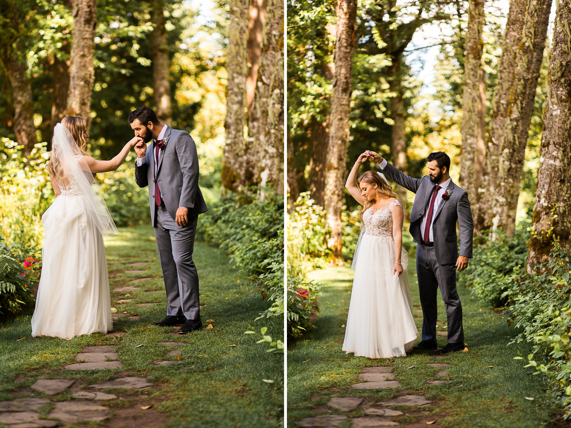 Alayna & Eric - Wedding - Bridal Veil Lakes - Malina Rose Photography- BlogD93.jpg