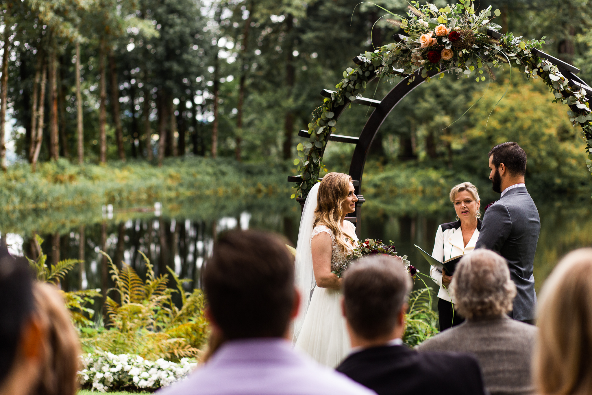 Alayna & Eric - wedding -  Bridal Veil Lakes, OR - Malina Rose Photography-20.jpg
