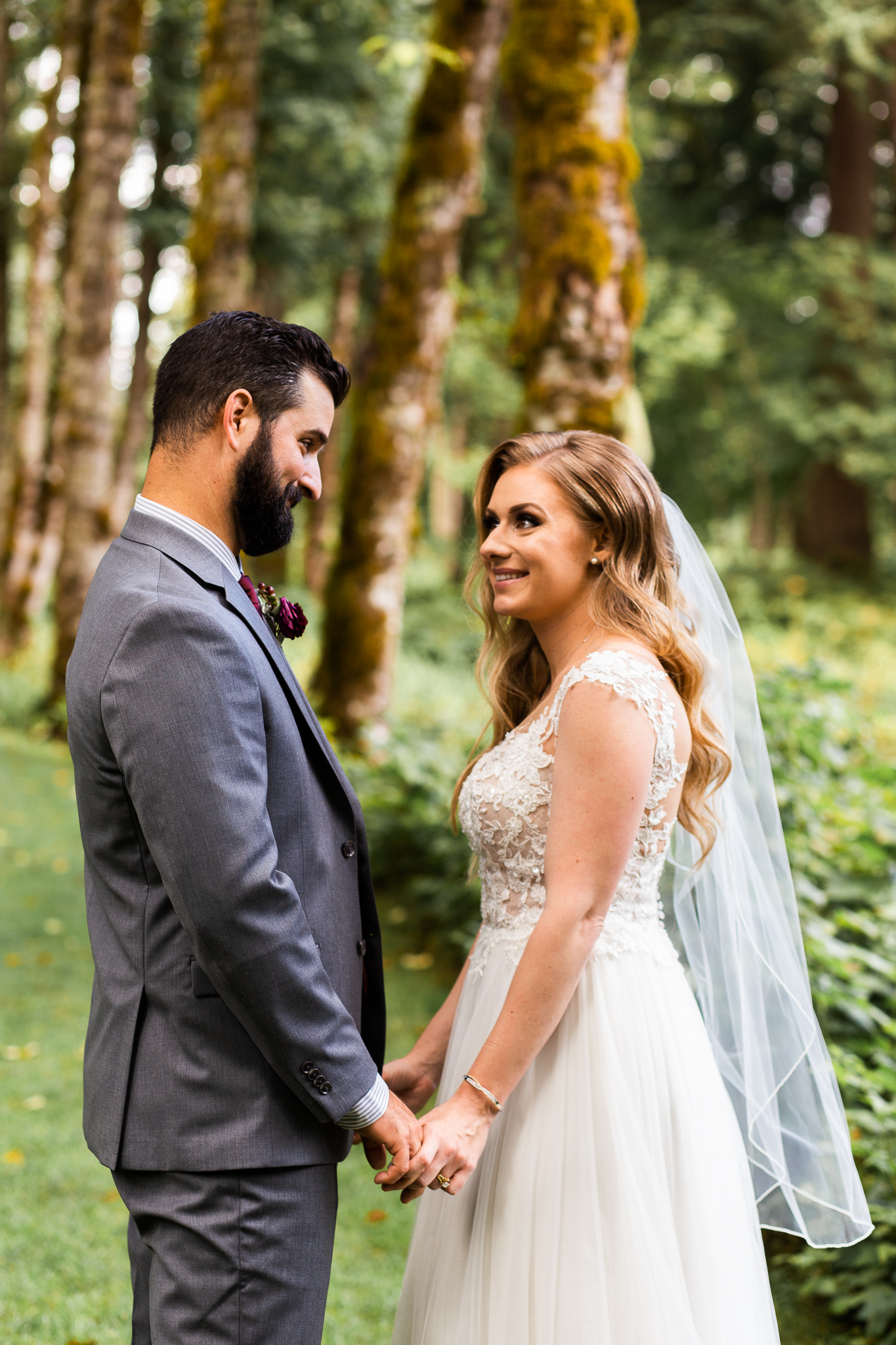 Alayna & Eric - wedding -  Bridal Veil Lakes, OR - Malina Rose Photography-35.jpg