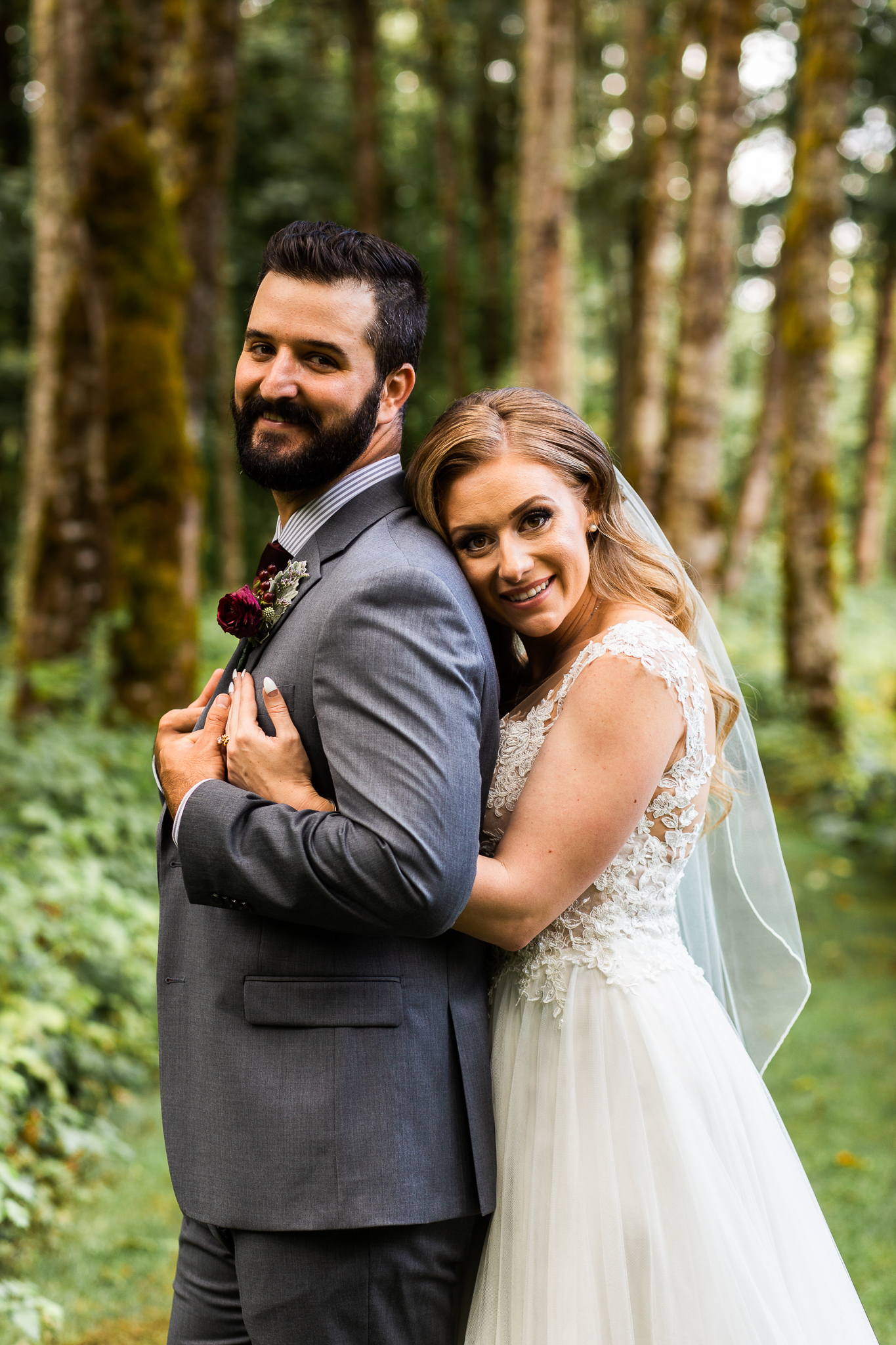 Alayna & Eric - wedding -  Bridal Veil Lakes, OR - Malina Rose Photography-36.jpg