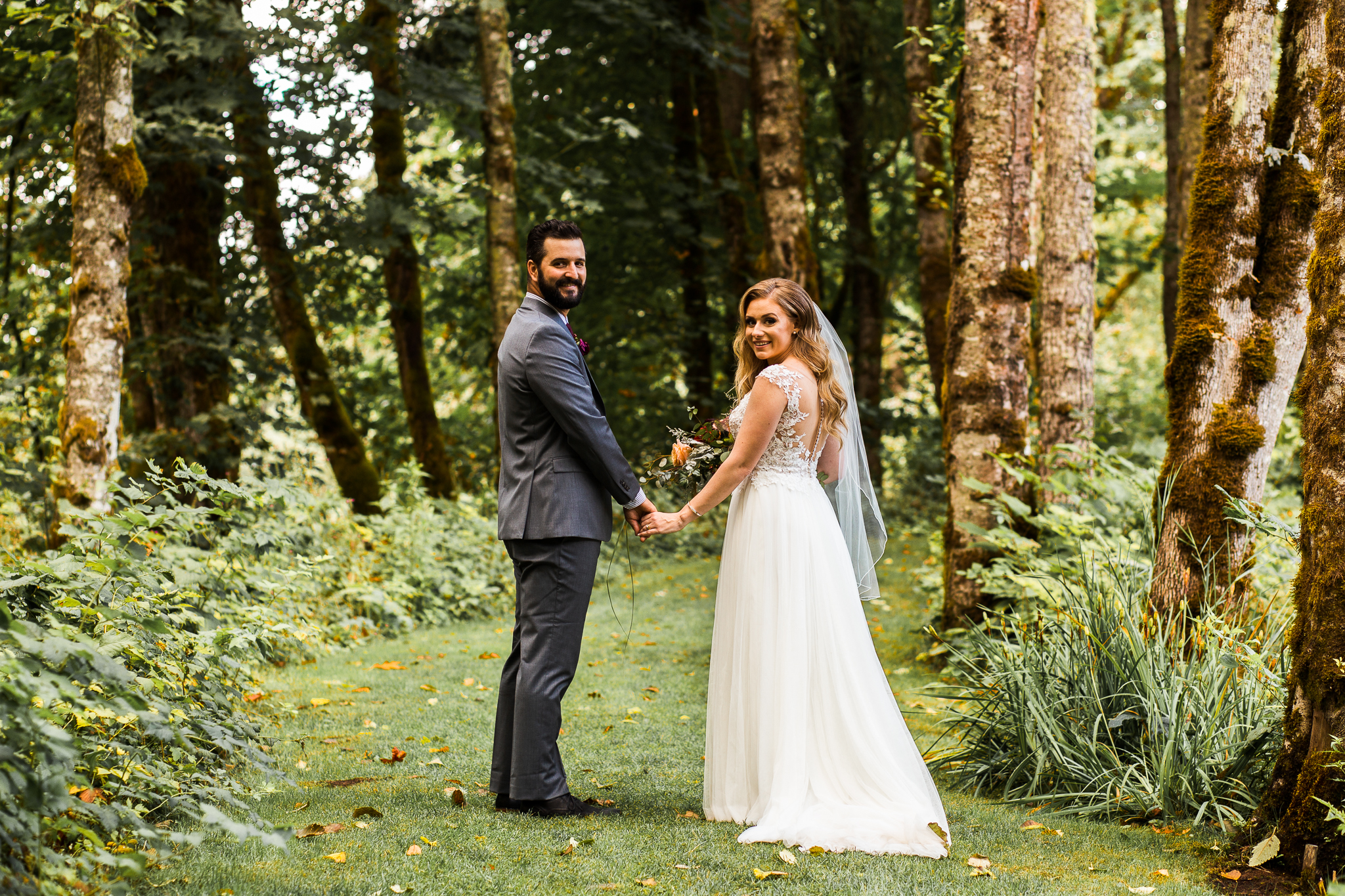 Alayna & Eric - wedding -  Bridal Veil Lakes, OR - Malina Rose Photography-38.jpg