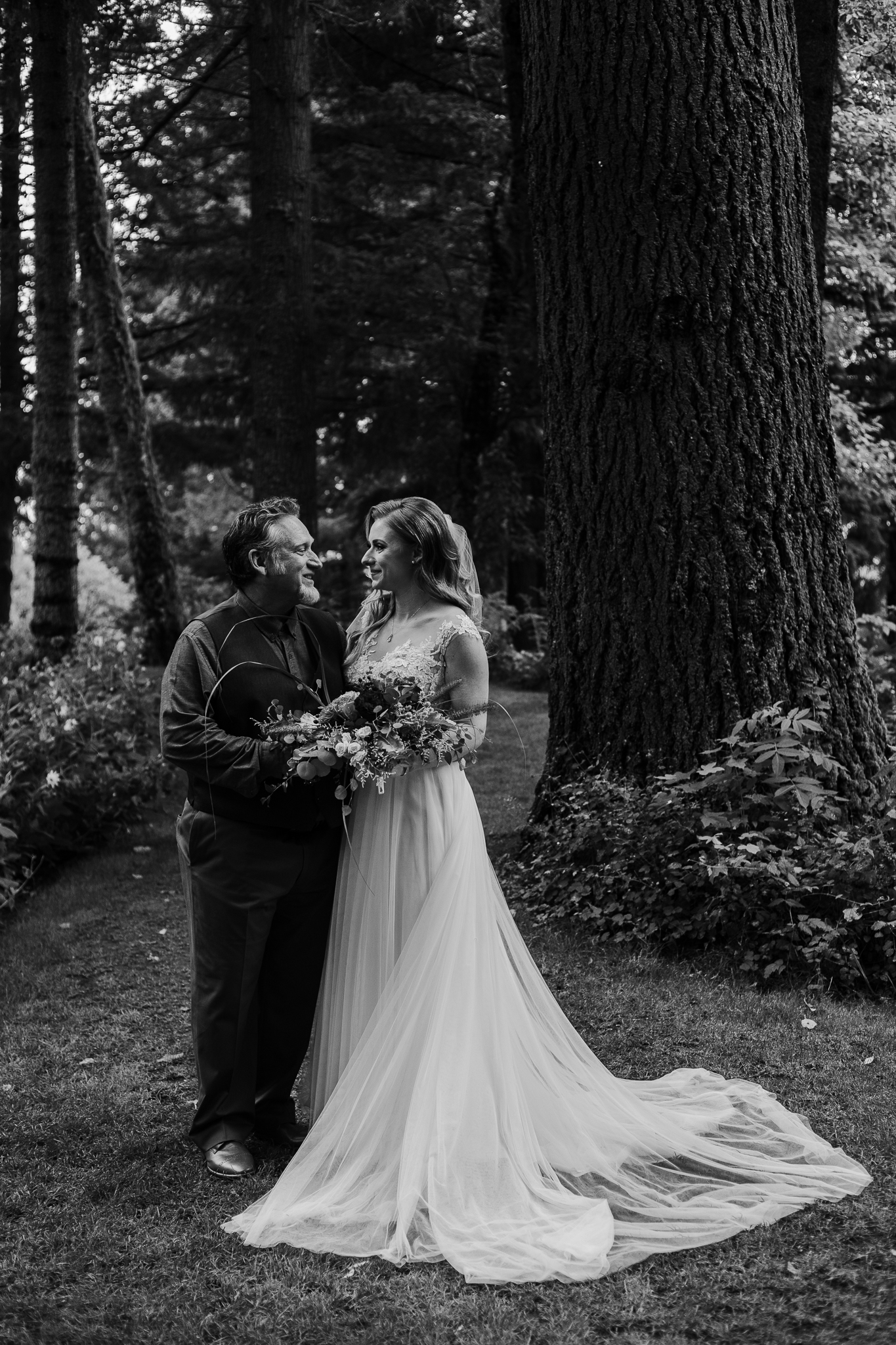 Alayna & Eric - wedding -  Bridal Veil Lakes, OR - Malina Rose Photography-98.jpg