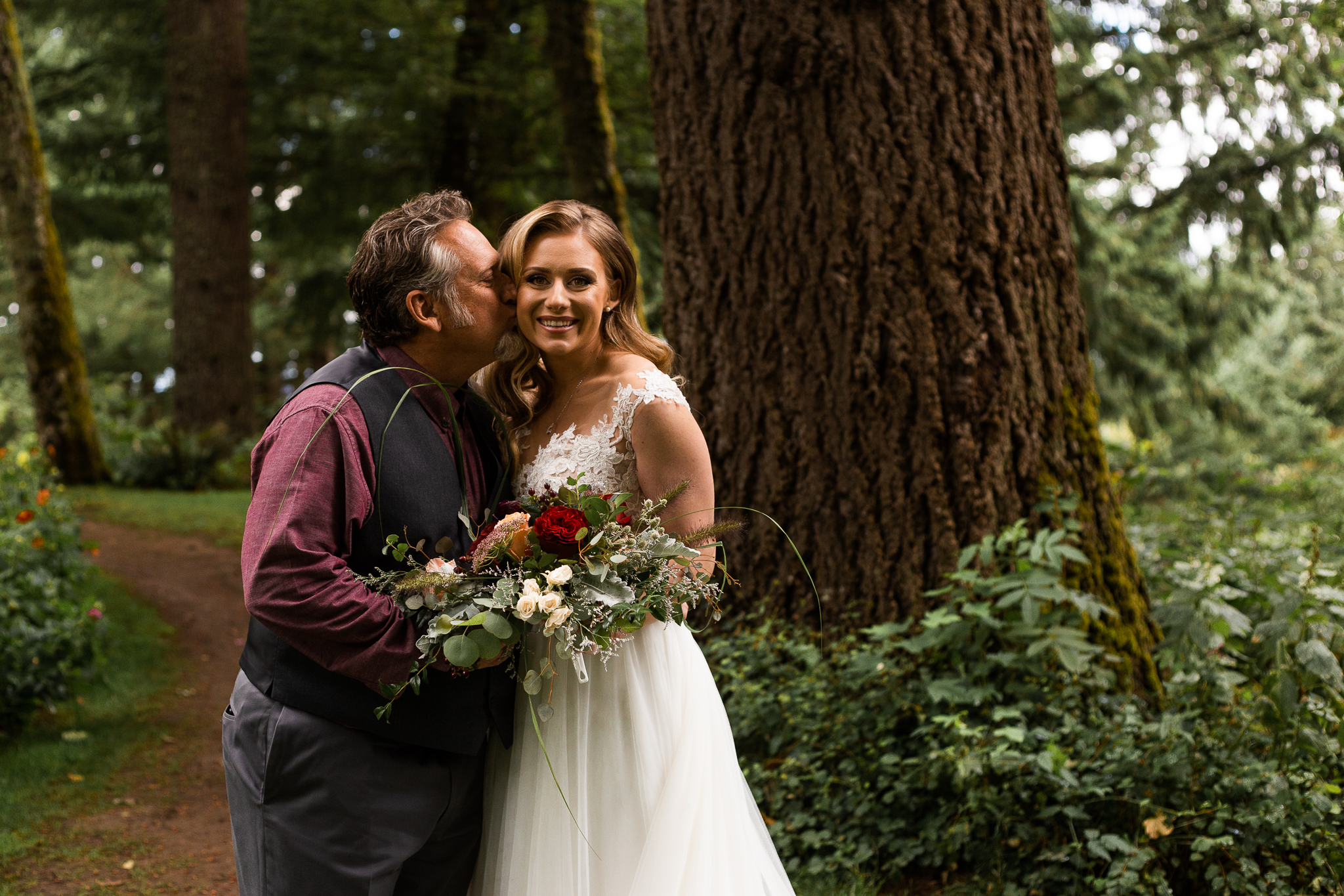 Alayna & Eric - wedding -  Bridal Veil Lakes, OR - Malina Rose Photography-99.jpg