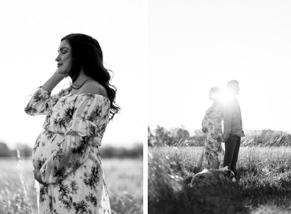 Miranda & Austin - Vancouver WA Fall Maternity - 15.jpg