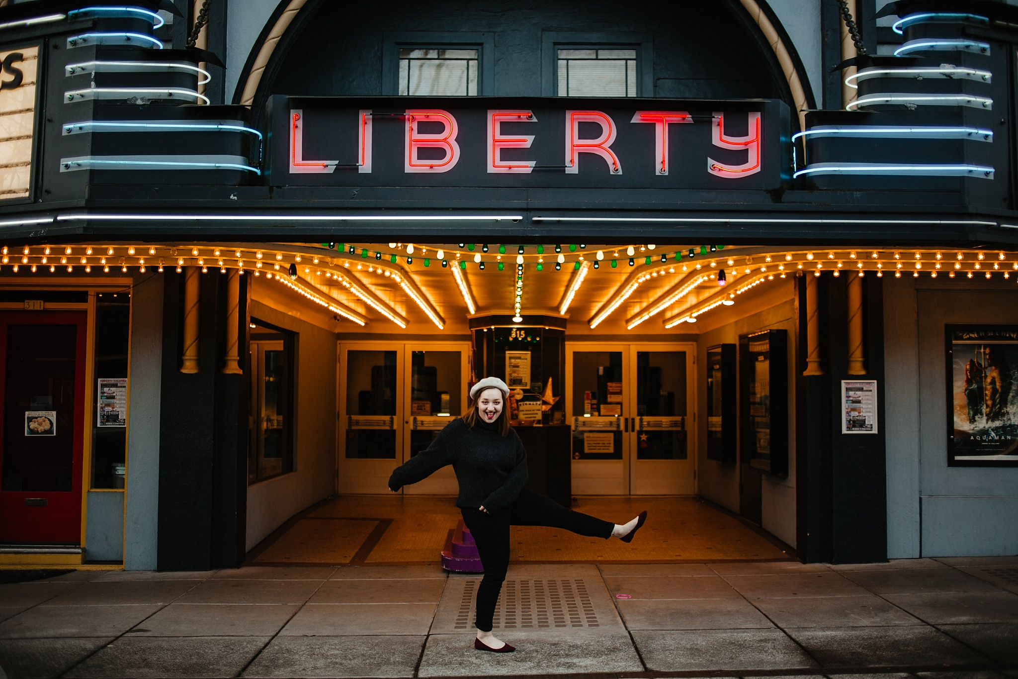 jo-liberty-theater-malina-rose-photography