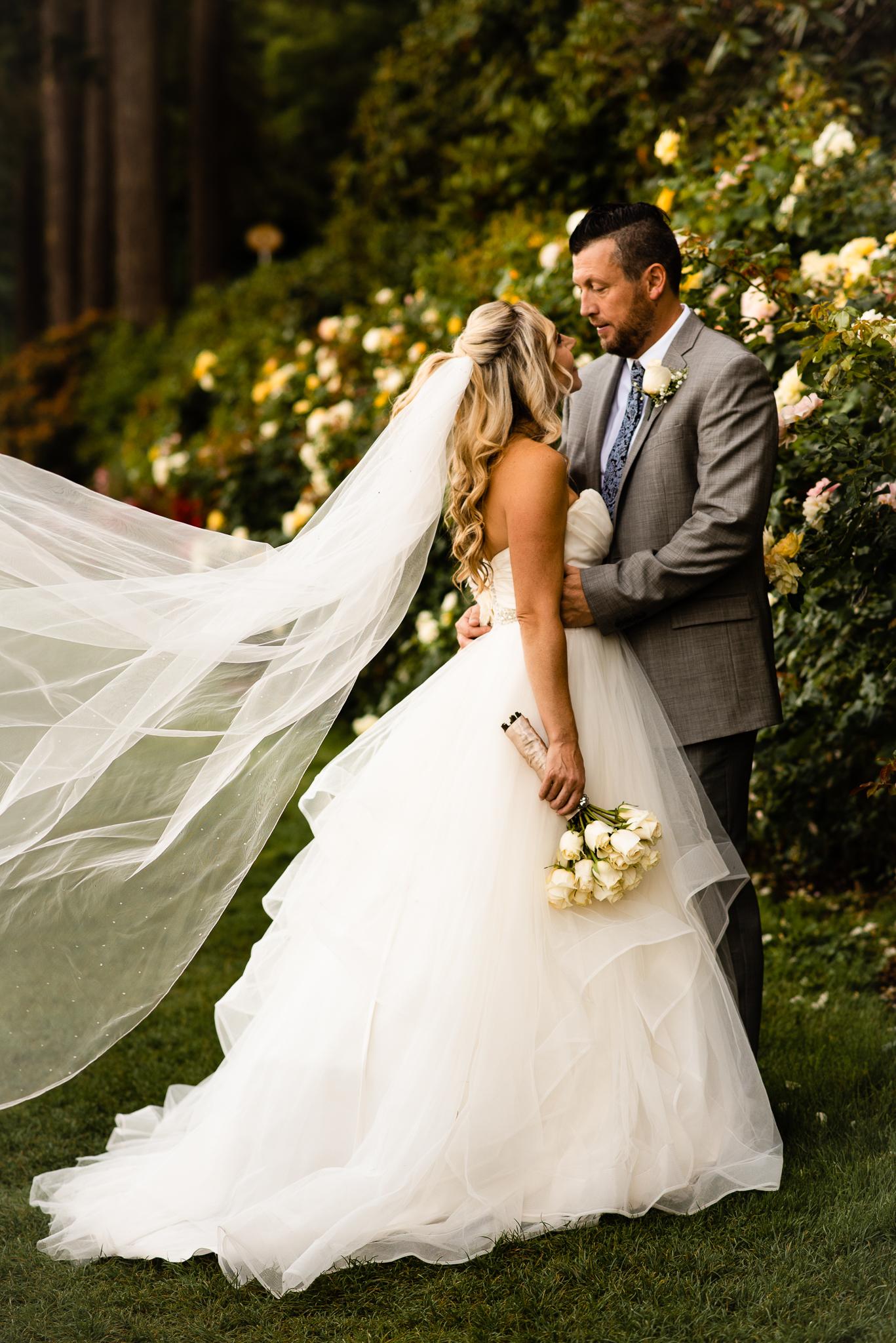 Megan & Keith - Wedding - Portland OR - Malina Rose Photography-8.jpg