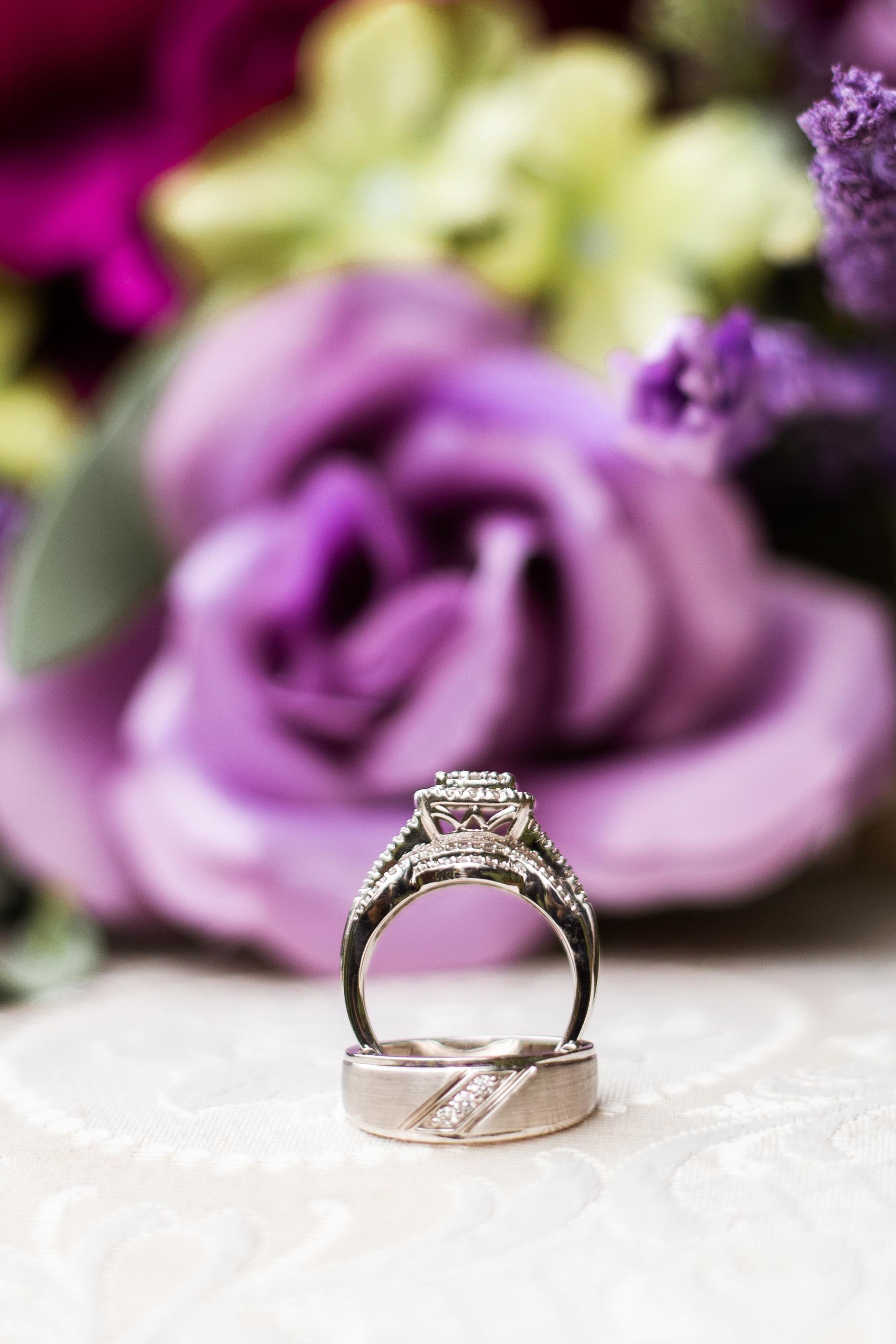 Hannah & Devin - Wedding - Rustic Ties - Malina Rose Photography-92.jpg
