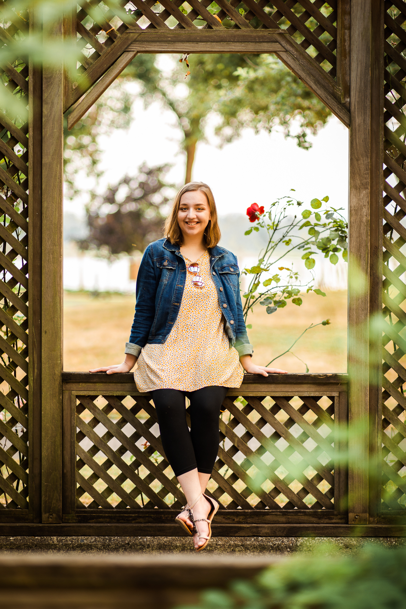 Jo - Camas WA - Malina Rose Photography-9.jpg