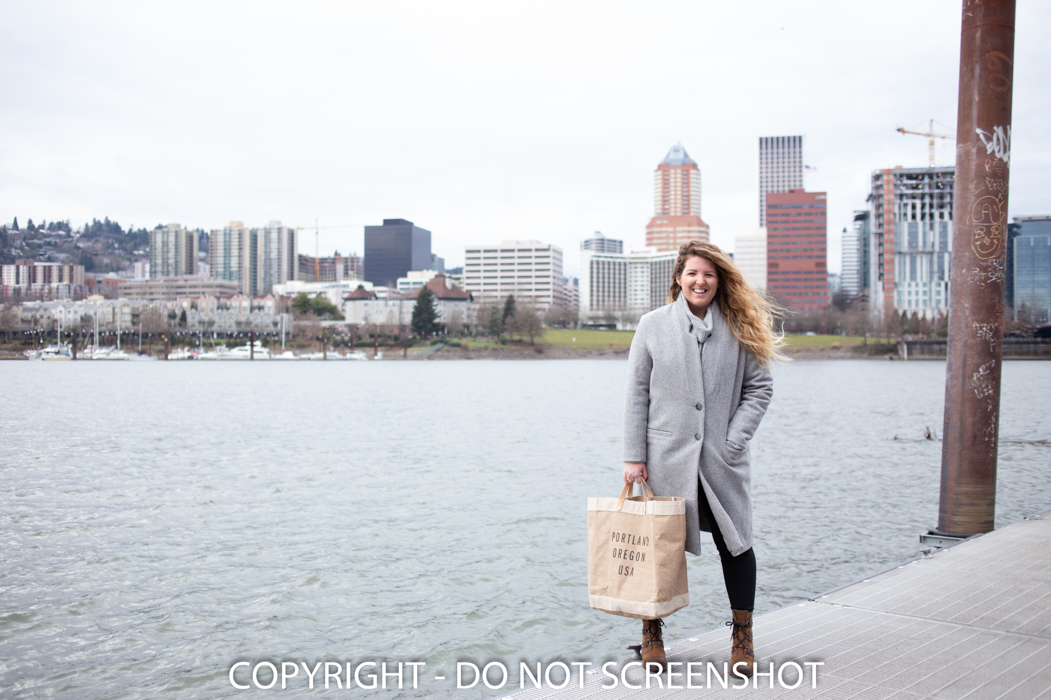Rahel - Feb 19 - Portland, OR - Malina Rose Photography.jpg