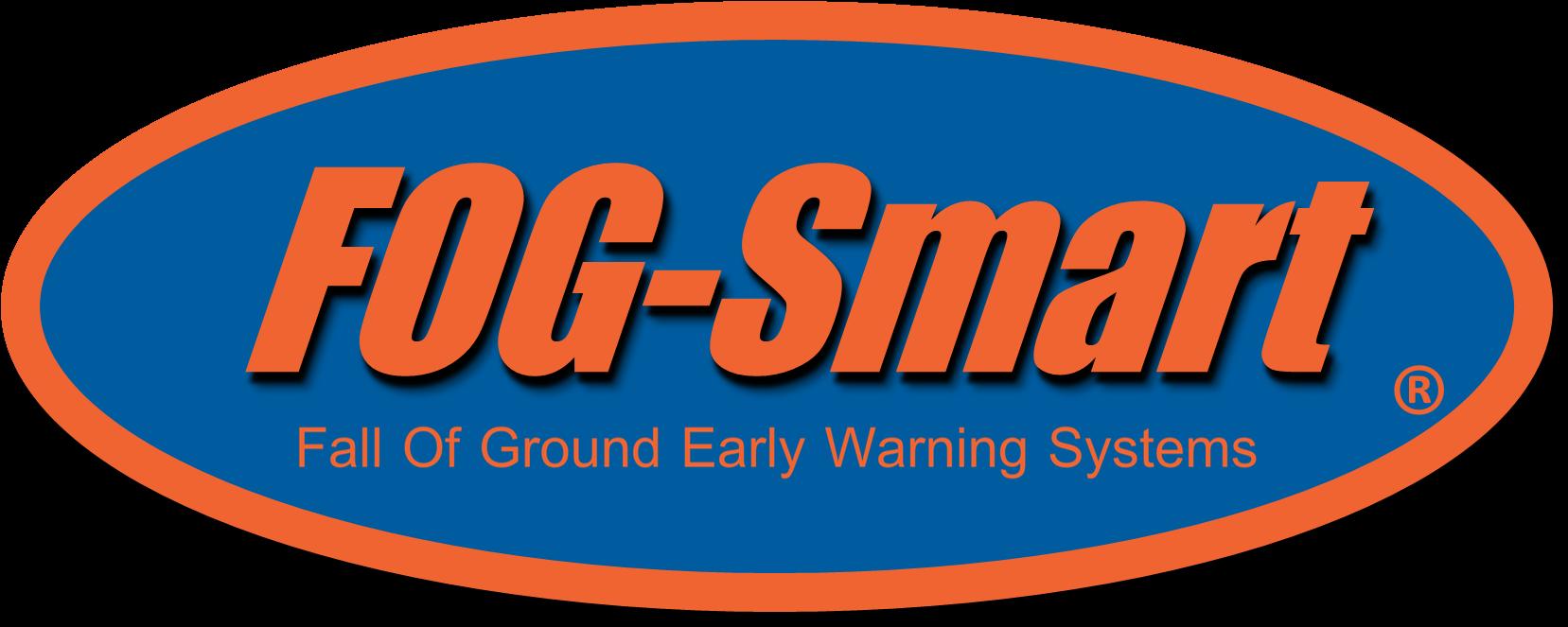 FOG Smart Logo NCM Colors.png