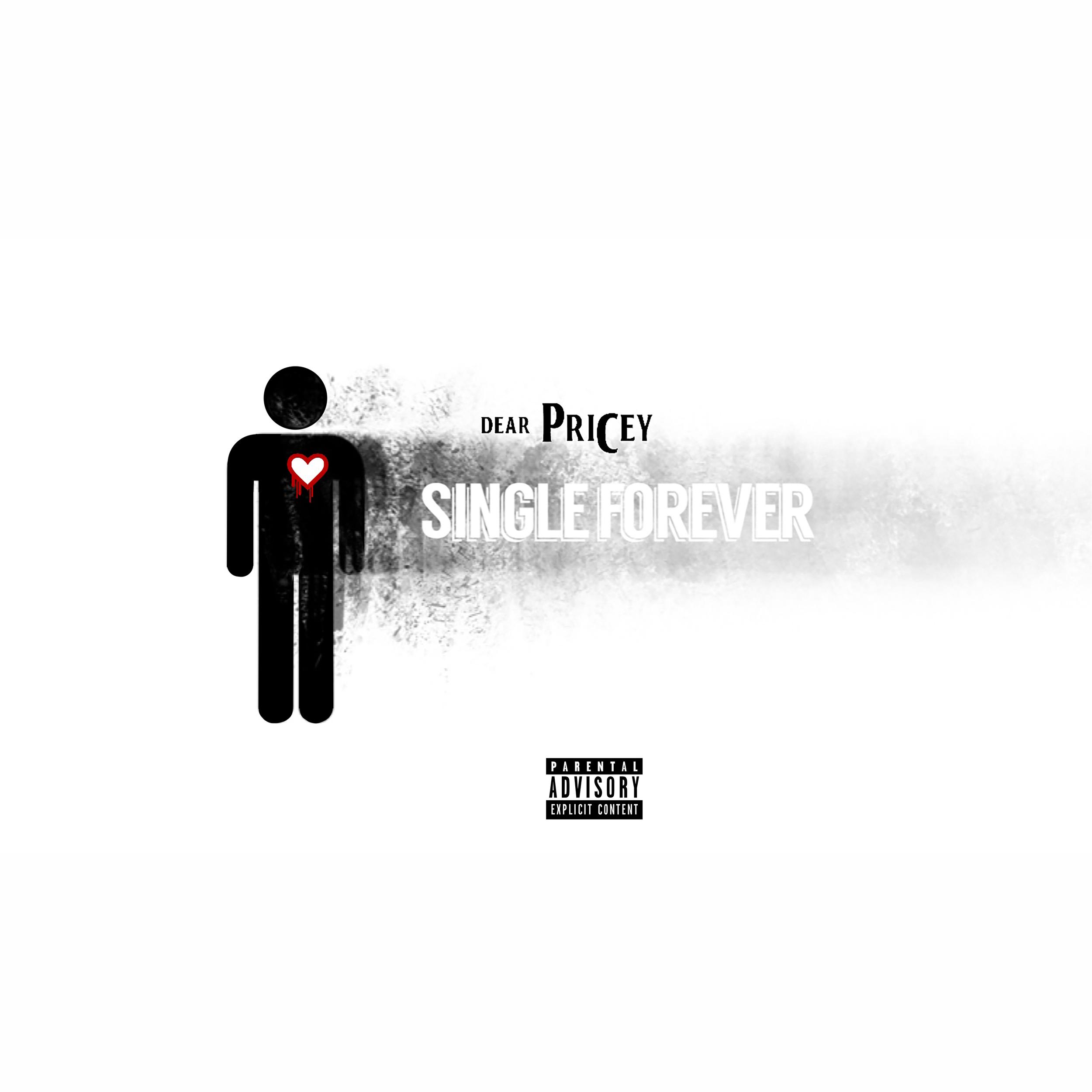 pricey single forever.jpg
