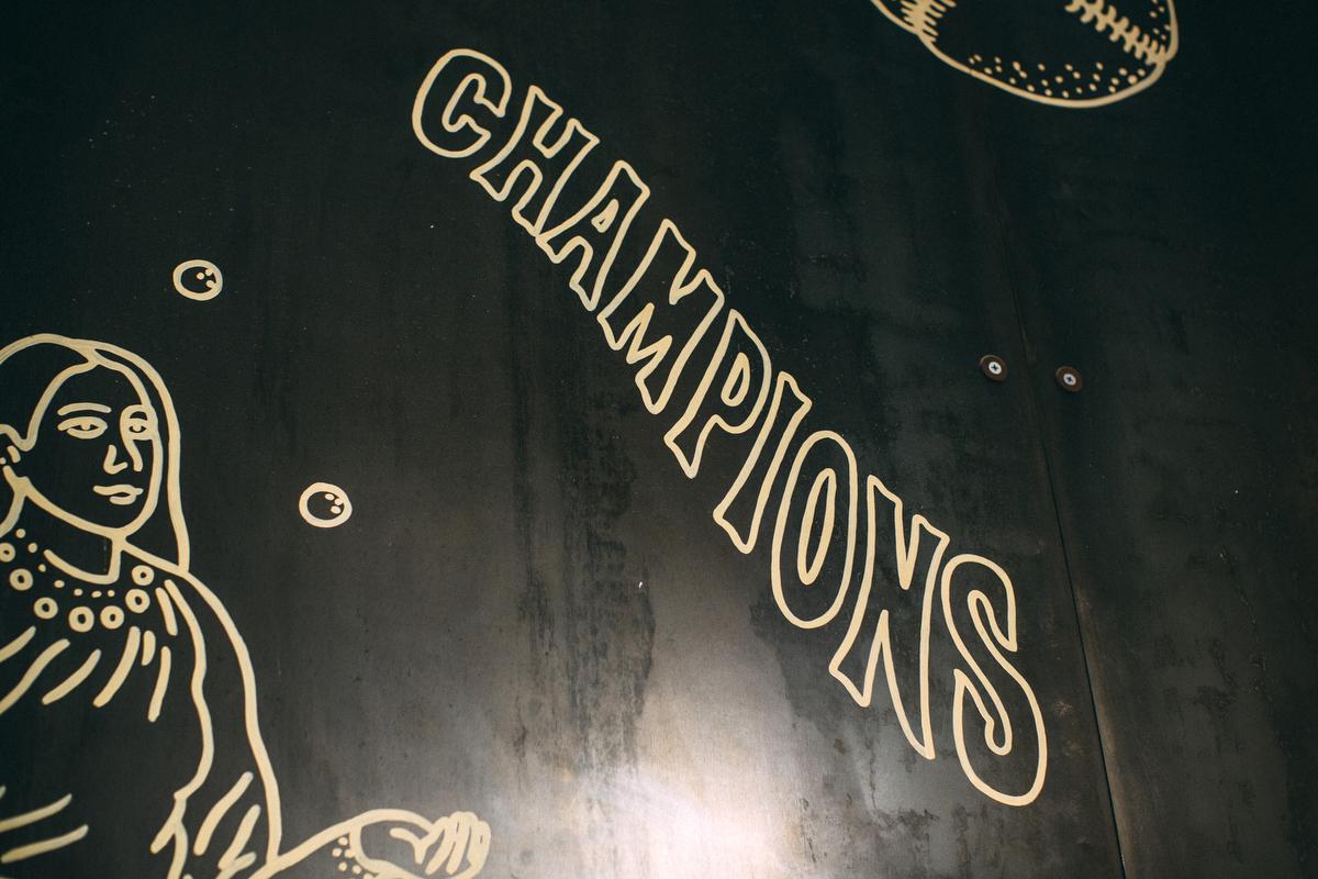 Game Room Detail 6 - credit Clayton Hauck.JPG