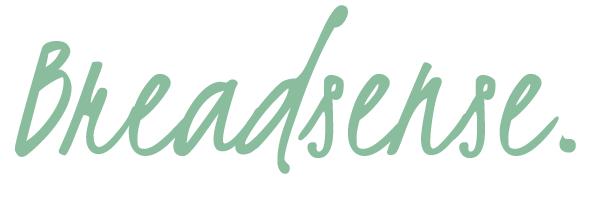 breadsense-green-logo.png