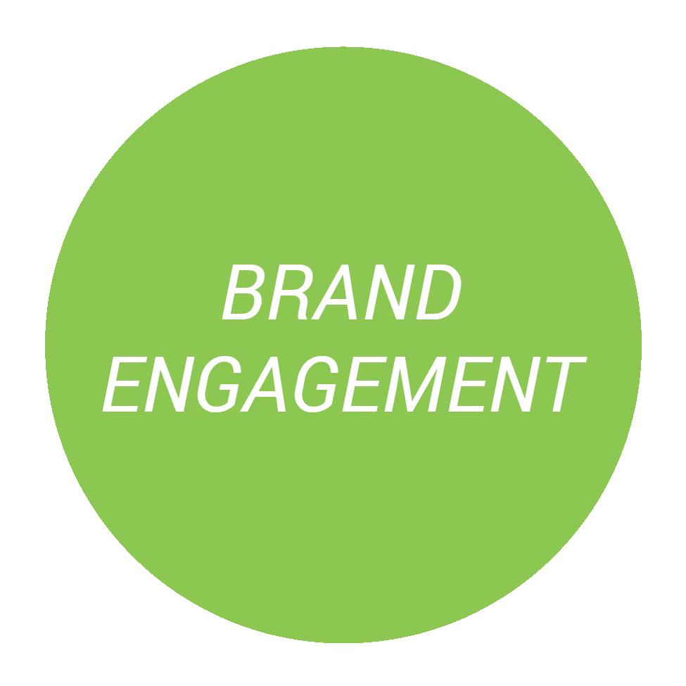 "digital marketing     fort wayne       marketing agency       web promotion       web design     online marketing       internet marketing        social media    internet advertising    digital ads                        Normal   0           false   false   false     EN-US   JA   X-NONE                                                                                                                                                                                                                                                                                                                                                                                 /* Style Definitions */ table.MsoNormalTable {mso-style-name:""Table Normal""; mso-tstyle-rowband-size:0; mso-tstyle-colband-size:0; mso-style-noshow:yes; mso-style-priority:99; mso-style-parent:""""; mso-padding-alt:0in 5.4pt 0in 5.4pt; mso-para-margin:0in; mso-para-margin-bottom:.0001pt; mso-pagination:widow-orphan; font-size:12.0pt; font-family:Cambria; mso-ascii-font-family:Cambria; mso-ascii-theme-font:minor-latin; mso-hansi-font-family:Cambria; mso-hansi-theme-font:minor-latin;}        mobile friendly web"