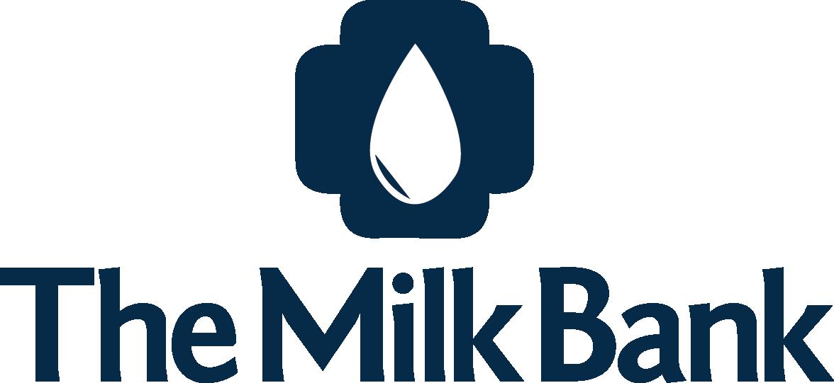 The Milkbank Logo.png