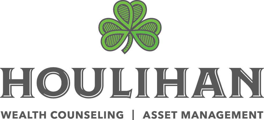 Houlihan Asset Management Logo.png
