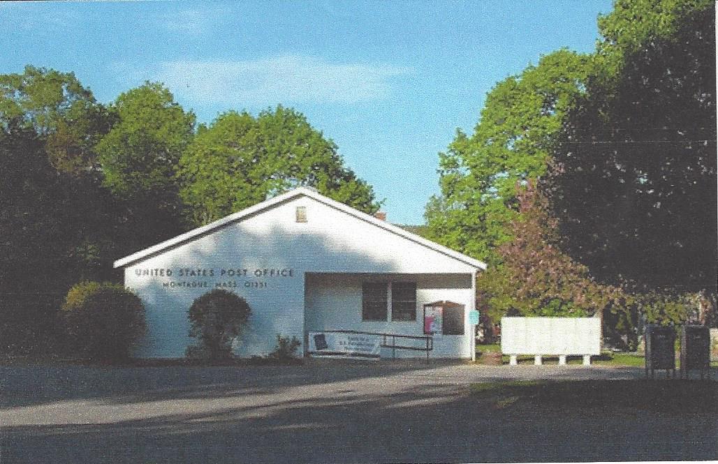 Montague MA Pic 1.jpg